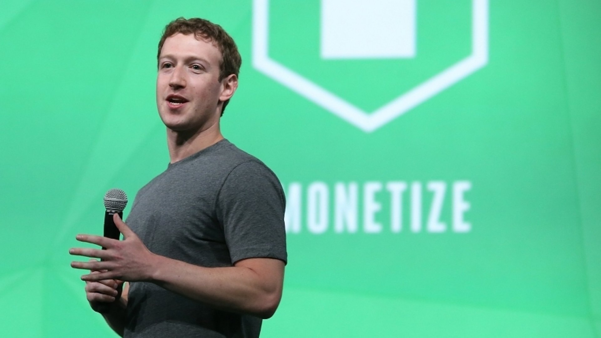 The Unexpected Trait 9 Tech Billionaires Share