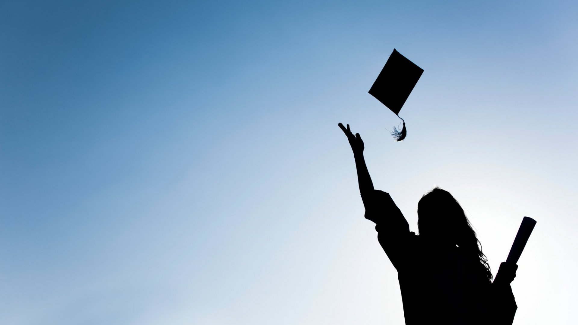 New Grads, Get In The Hotseat