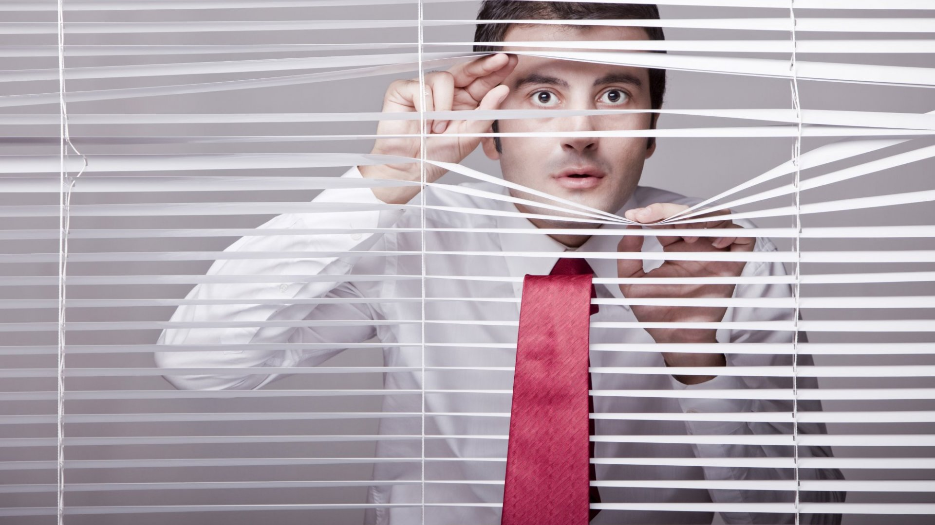 The Fastest Way to Be a Hated Boss? Do This 1 Thing