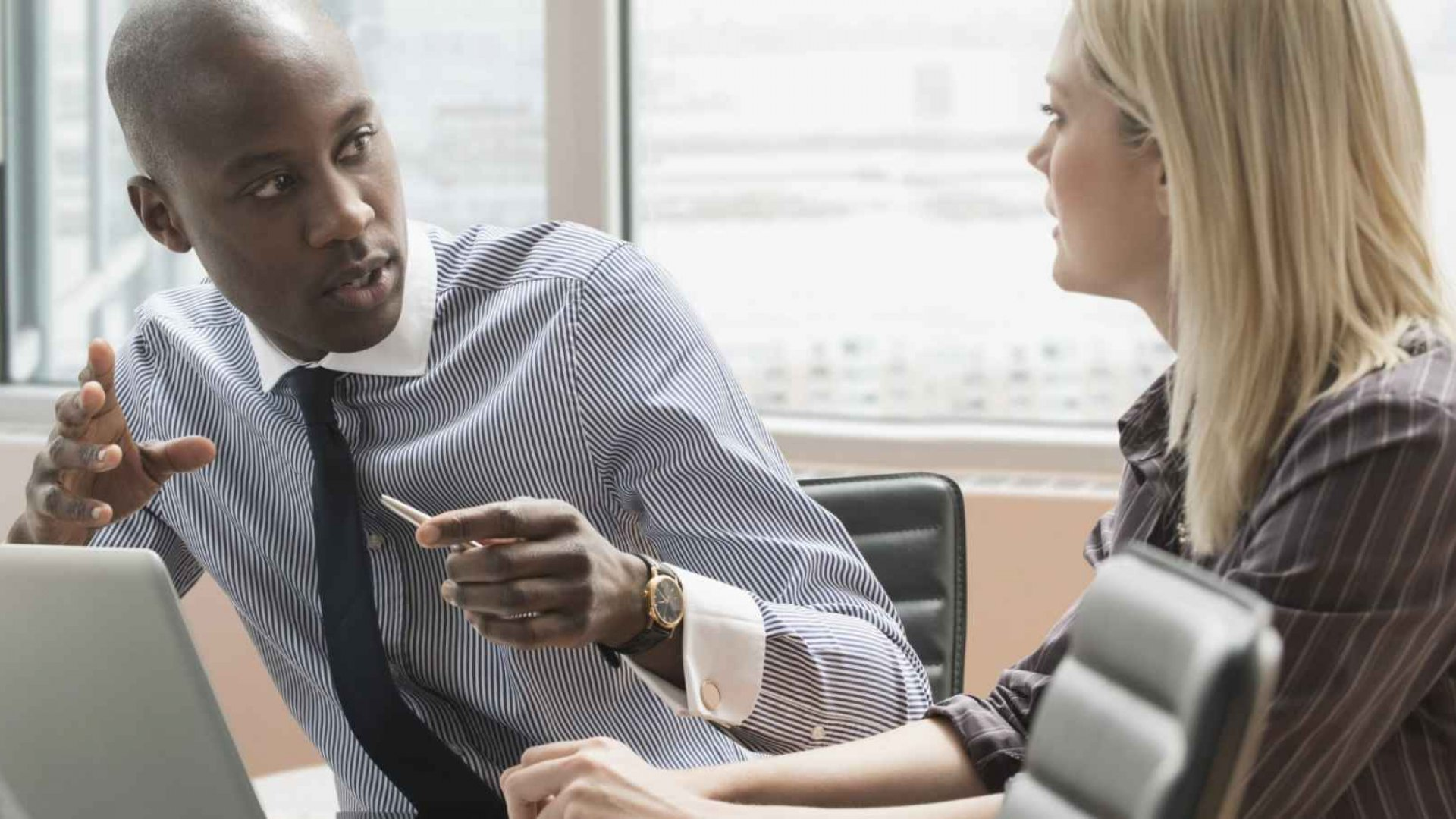 6 Interviewing Tips to Get the Job You Deserve