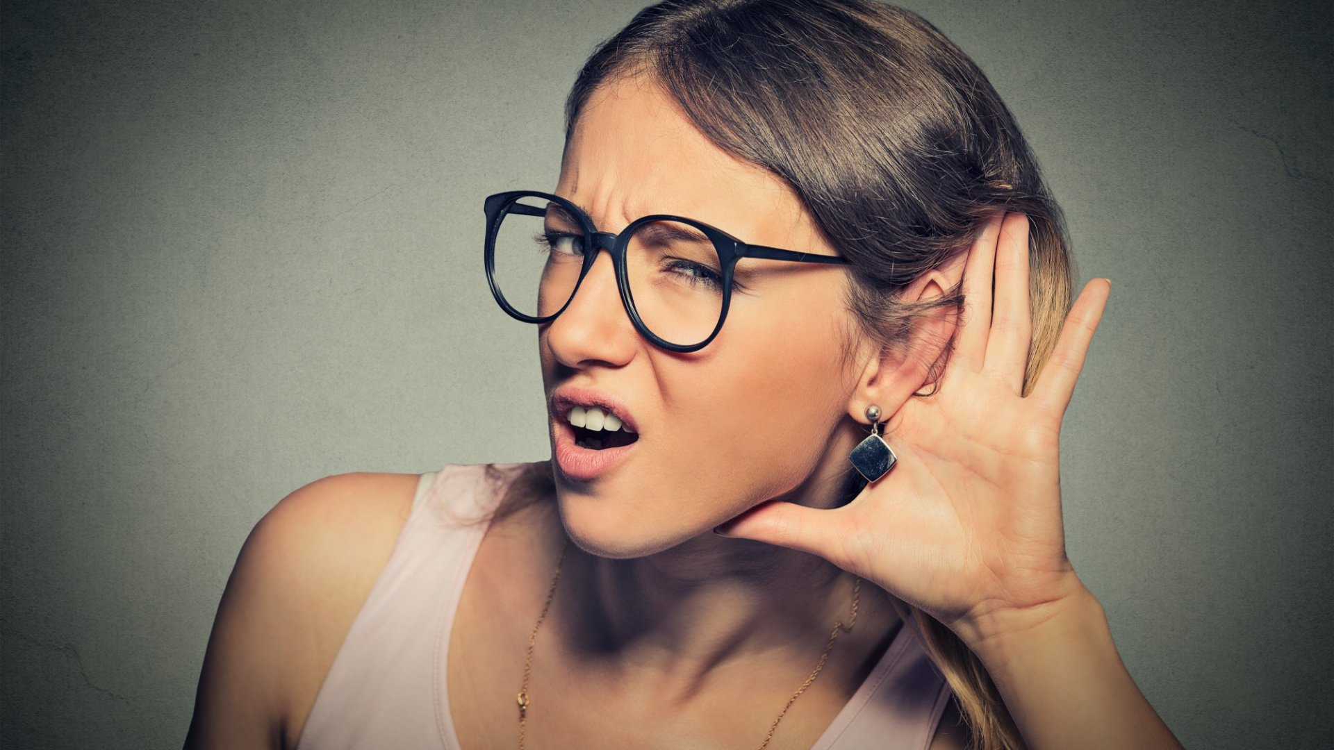 Think Twice About the Customer Always Being Right: 6 Common Pieces of Advice That You Should Ignore