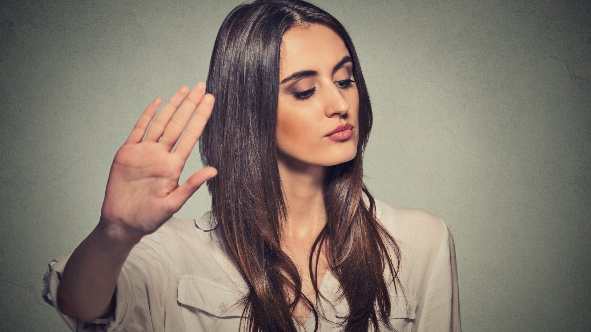 Why the Best Salespeople Interrogate Their Potential Customers