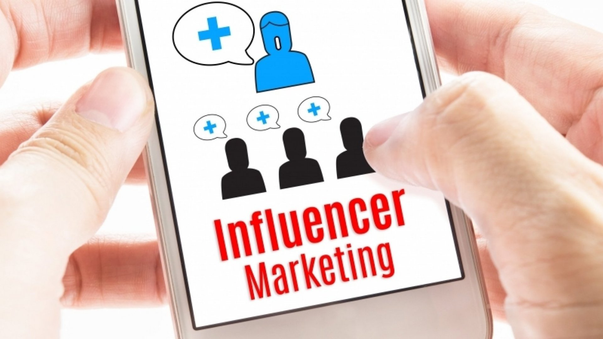 How to Use Influencers for SEO and Content Marketing