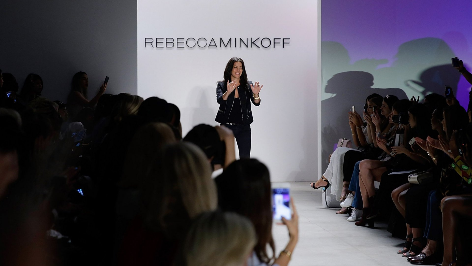 Rebecca Minkoff on the Surprising Benefits of a Supply Chain Shift