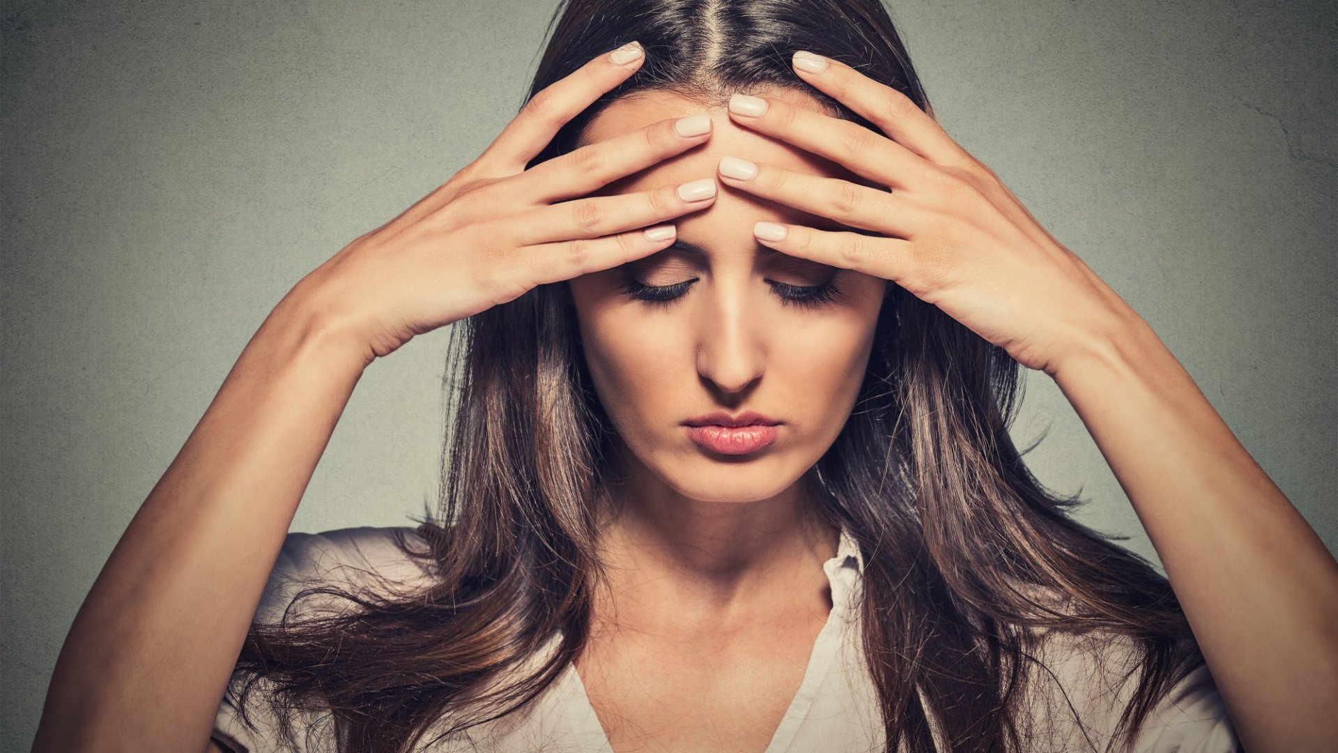 8 Ways to Get Over Job Burnout (Without Quitting)