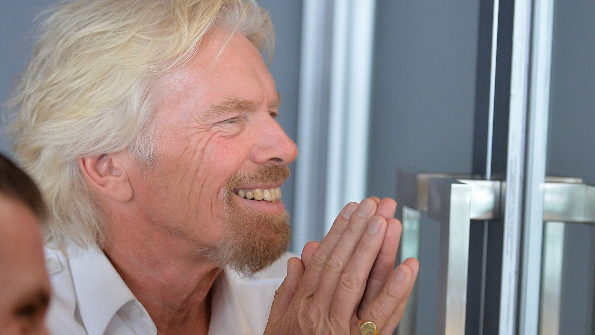 11 Life Hacks to Make You Happier at Work