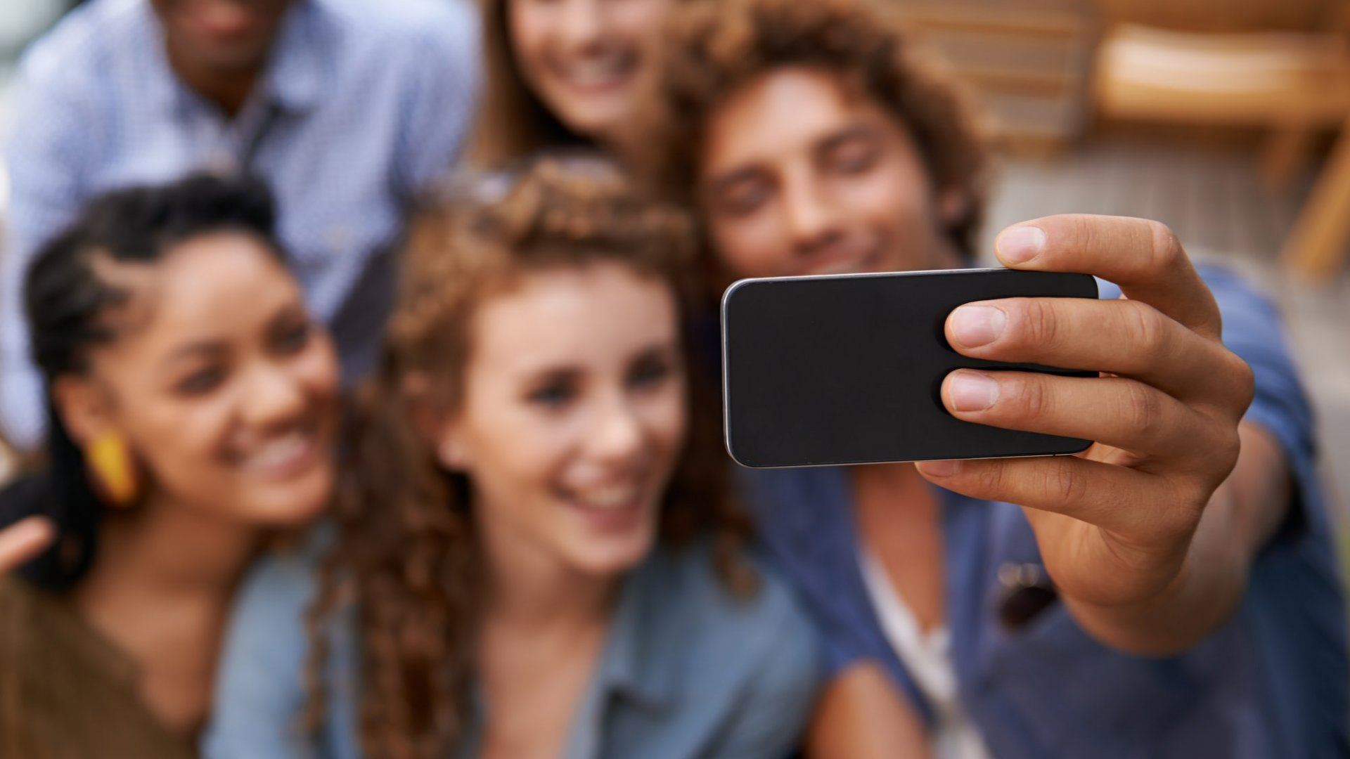 4 Things Gen-Xers and Boomers Can Learn From Millennials
