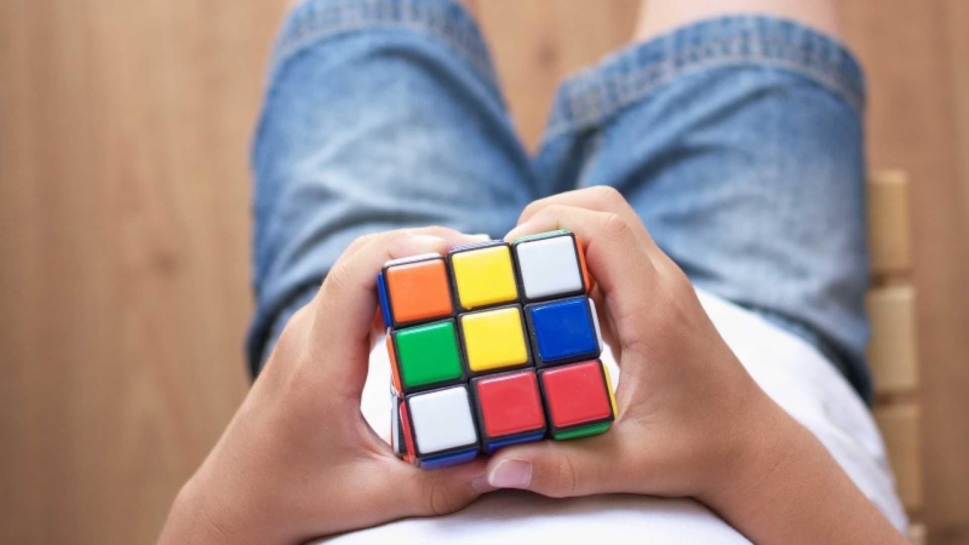 4 Mental Skills Every Business Leader Needs