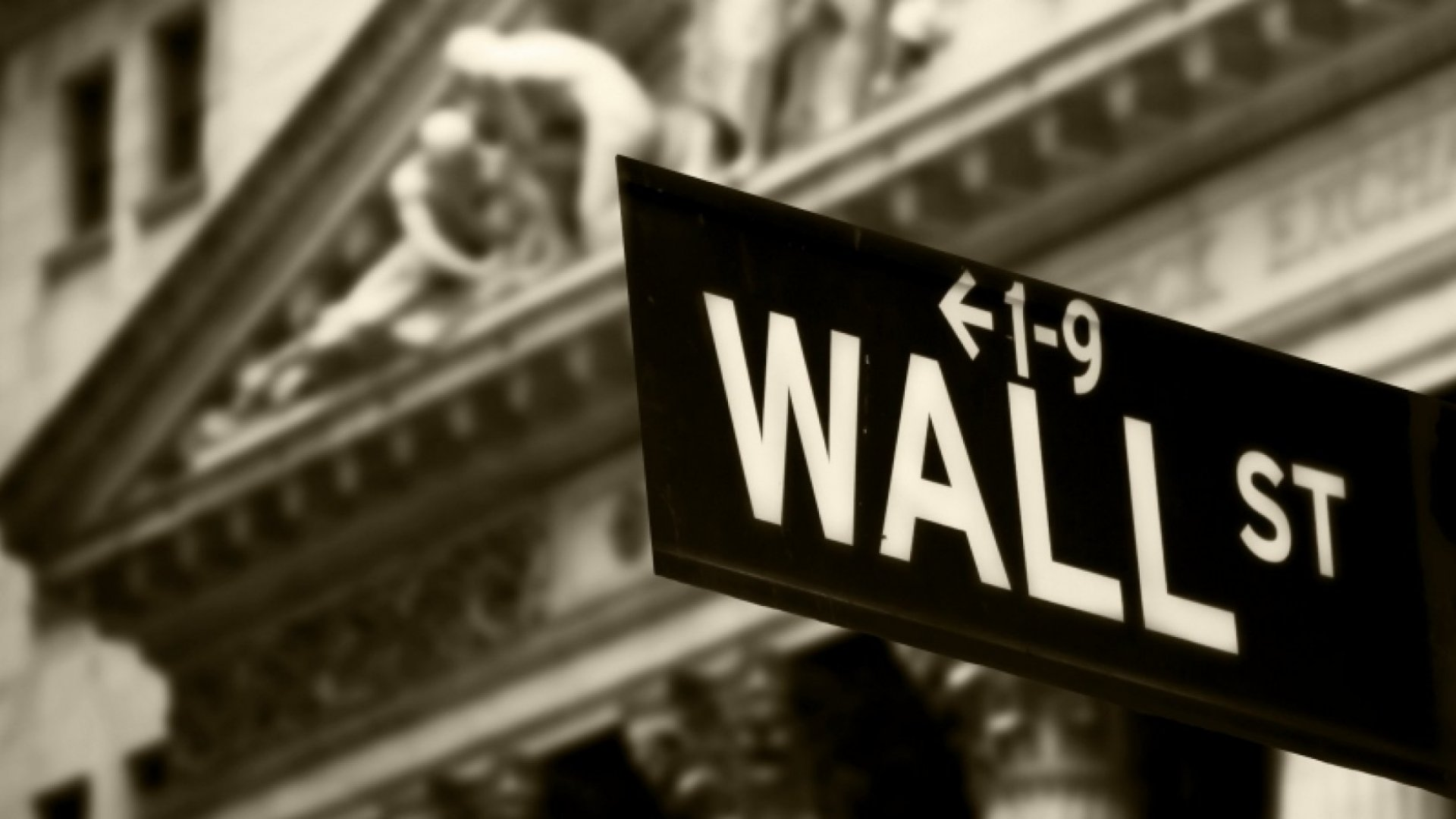 """8 Things To Know Before You Say """"IPO"""""""