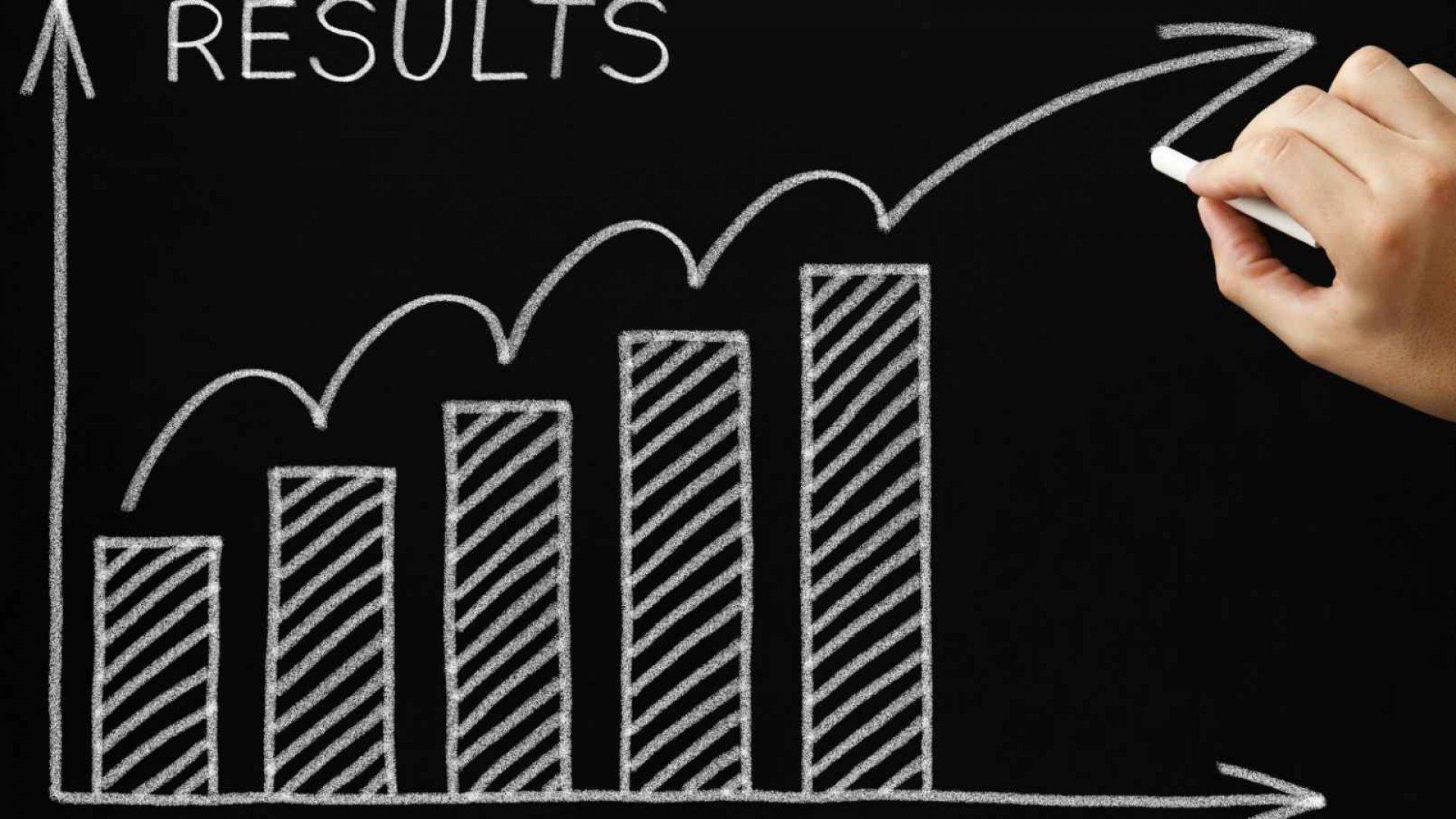 Stop Measuring Employee Engagement