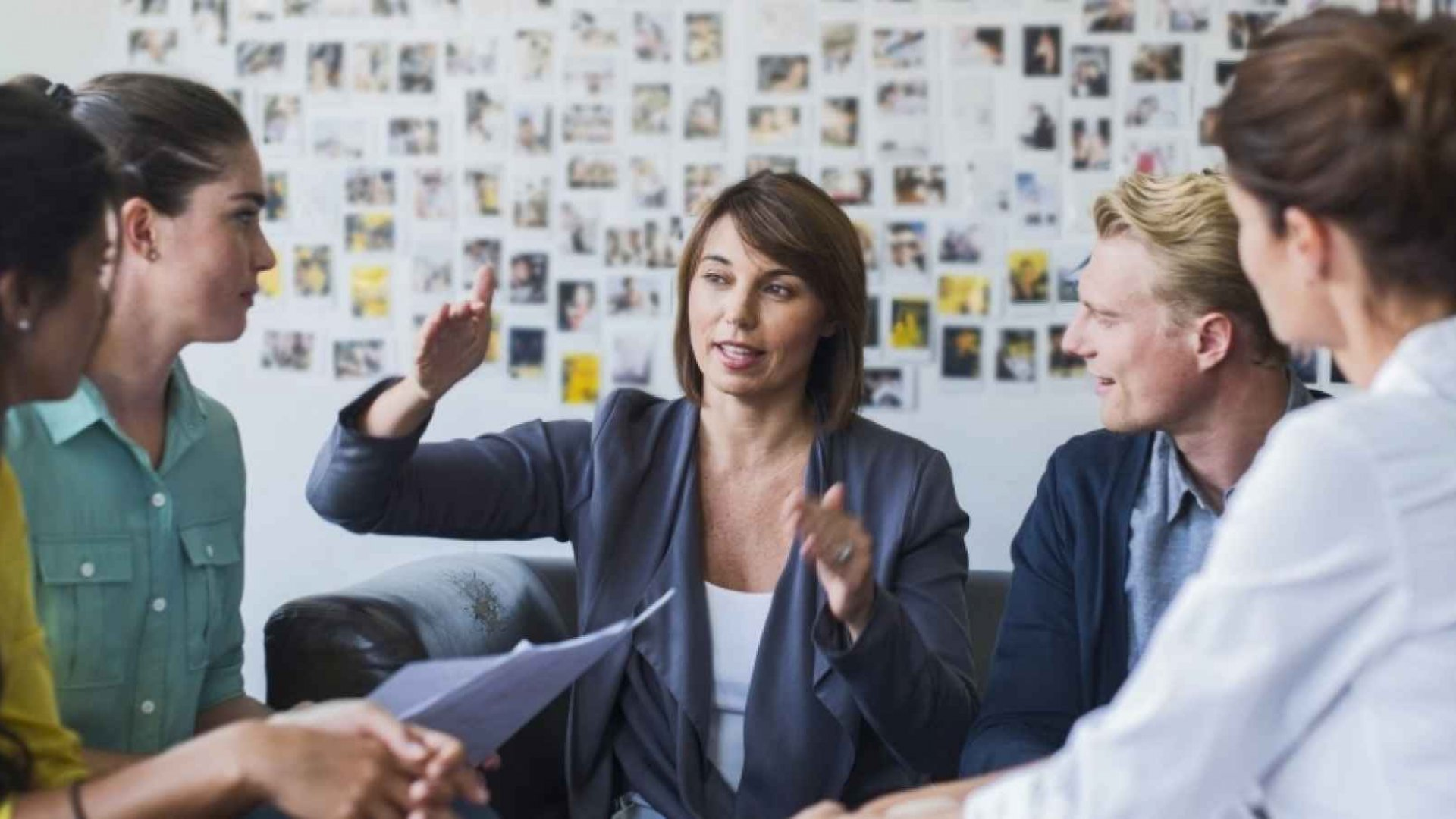 The One Thing Every Authentic Leader Knows