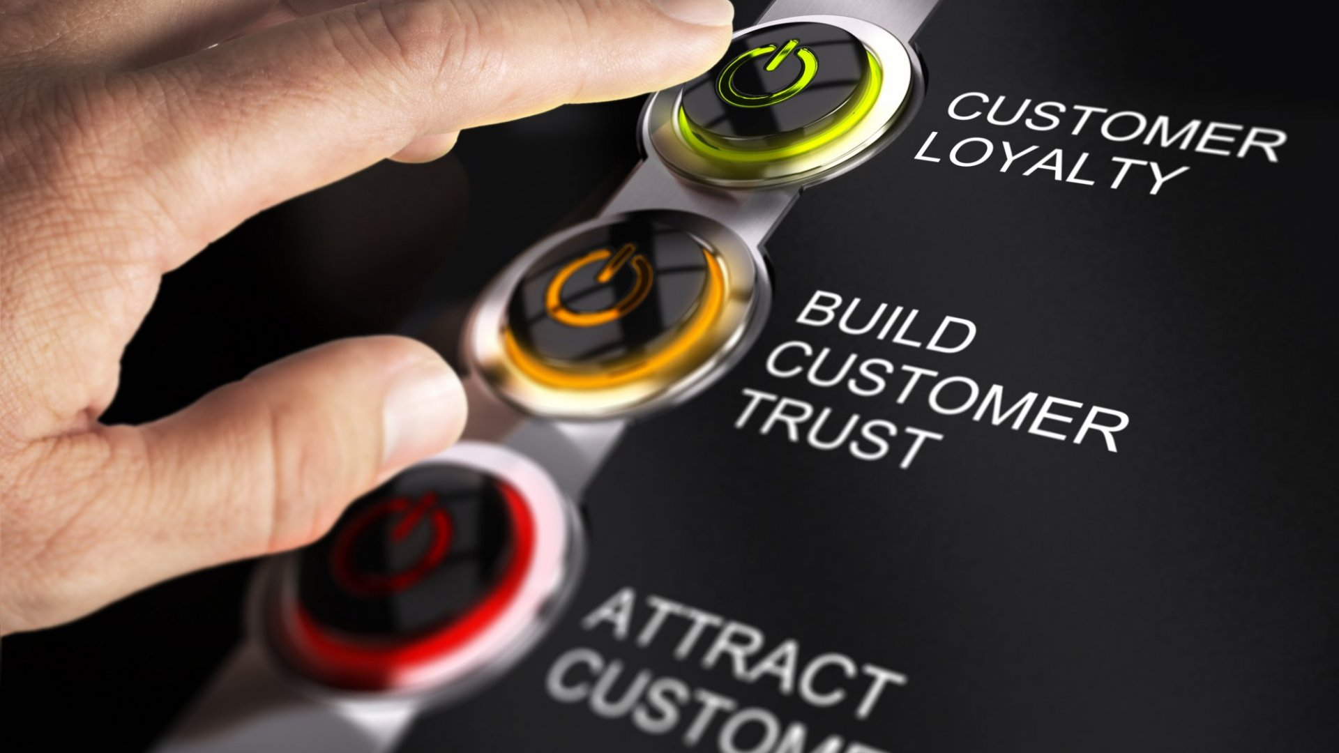 3 Hacks to Boost Client Loyalty and Growth