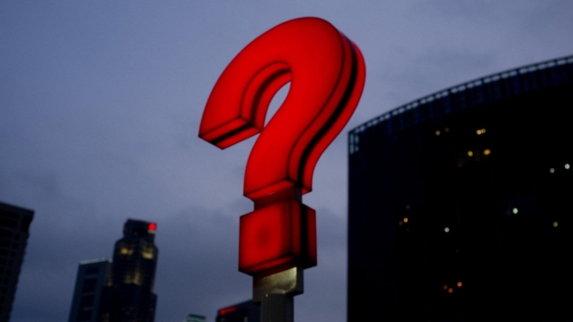 Do Companies Really Need Headquarters?