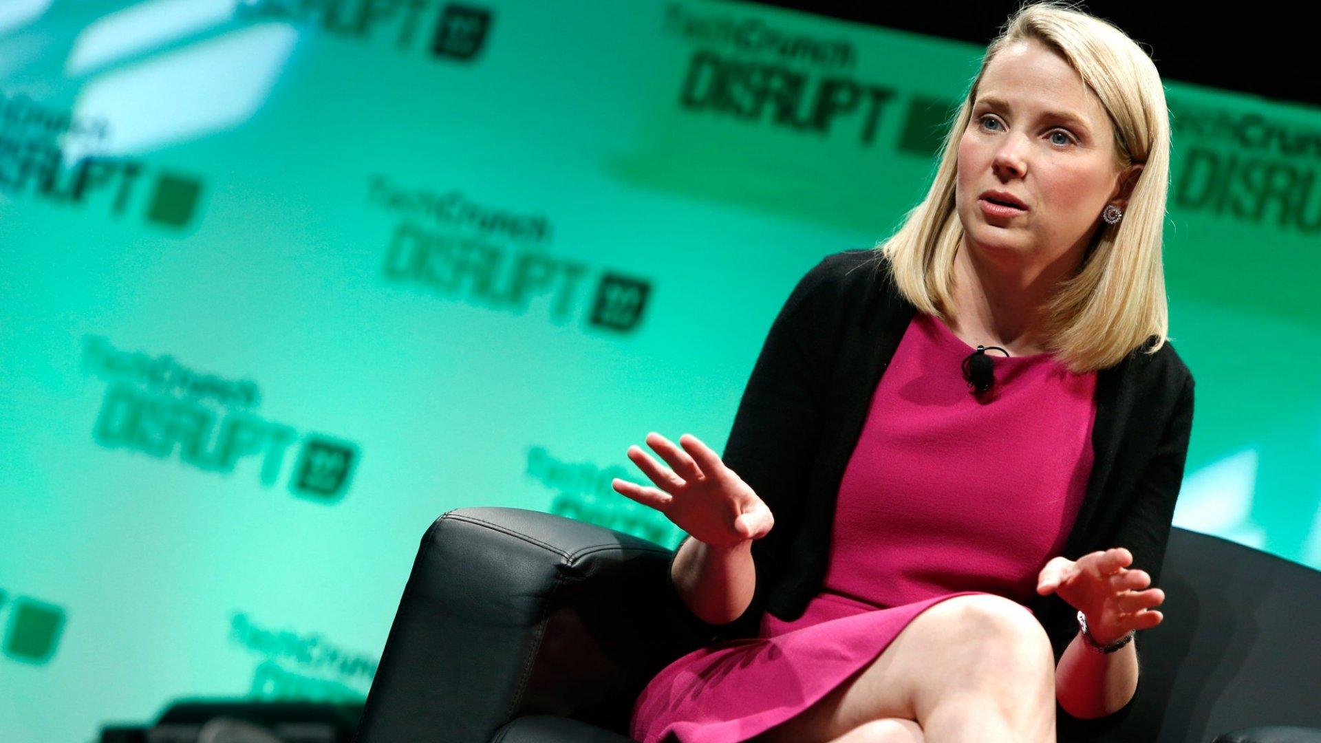 Yahoo Reportedly Asking for $10 Billion for Its Core Business