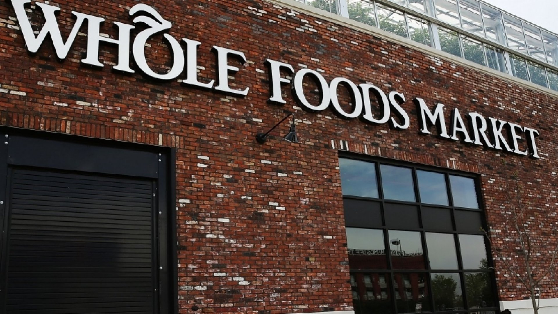 The Great Whole Foods Tragedy: It's Just Not Hipster Enough