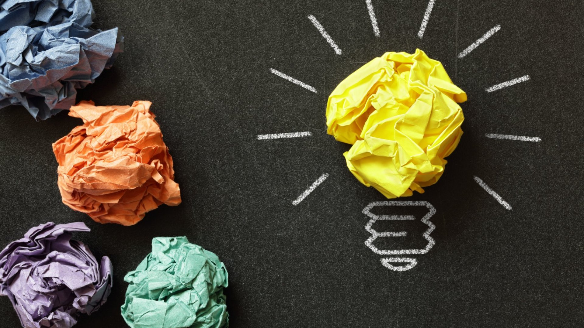 3 Genius Ways to Cultivate a Creative Mindset