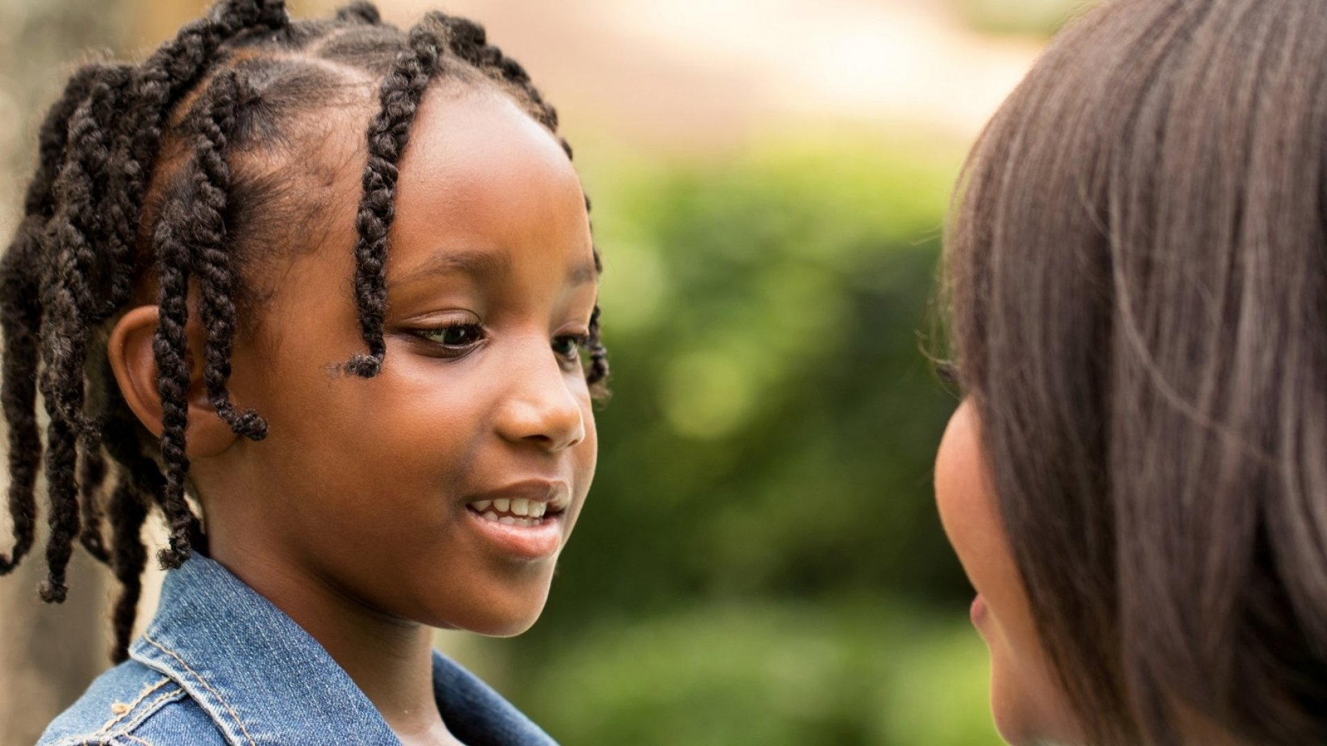 Want to Raise Mentally Strong Kids? Stop Saying These 5 Things