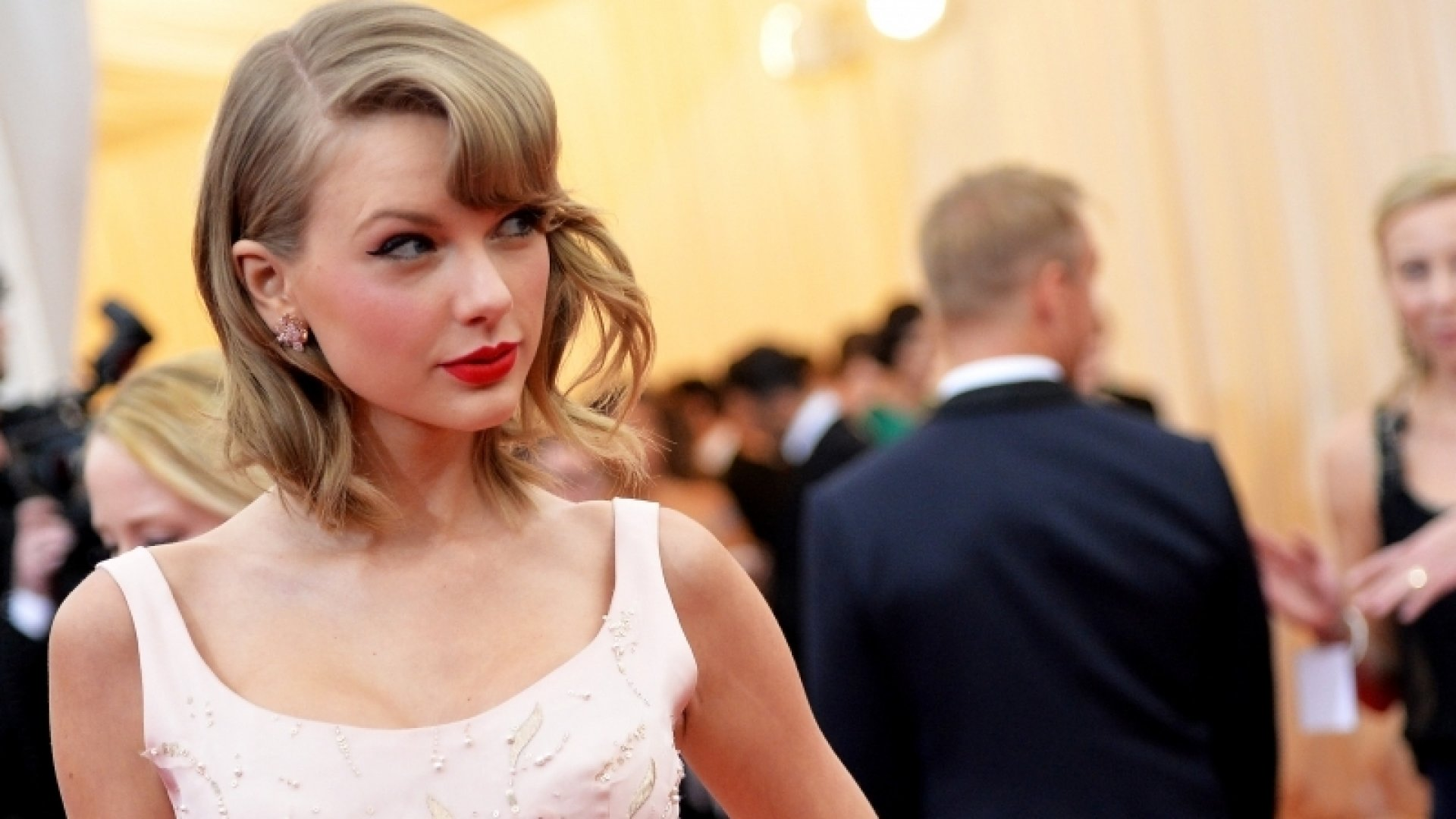 Pop Stars and Craft Beer: Lessons in Branding and Trademarking