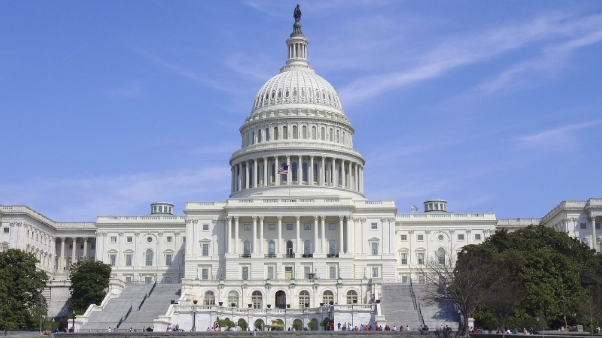 Senator Tim Kaine Shares His Thoughts on Leadership