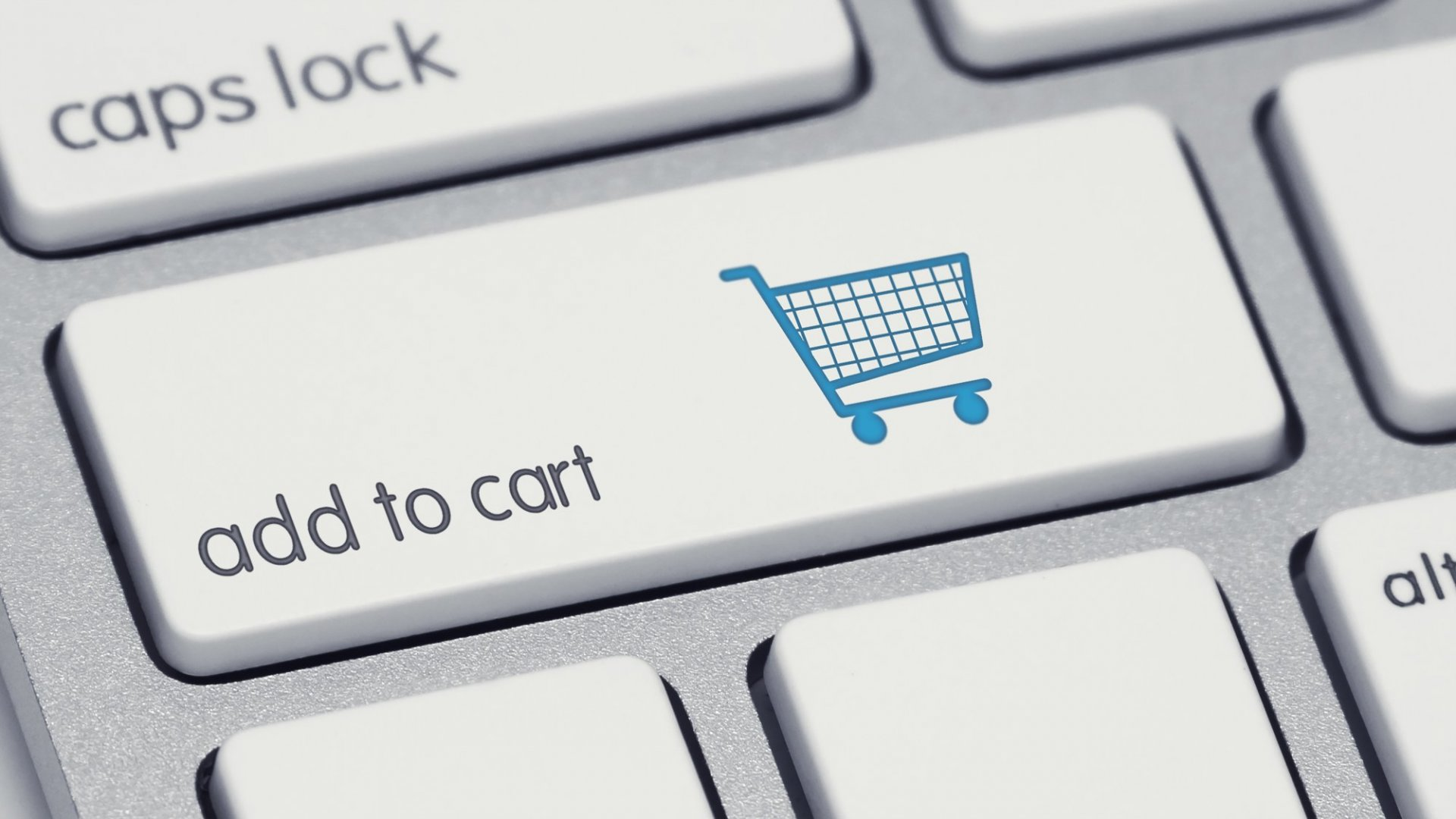 The 8 Best Analytics Programs for E-Commerce Websites