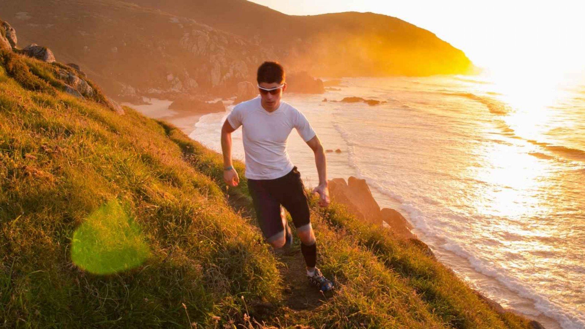 8 Unique Ways to Challenge Yourself to Work Smarter