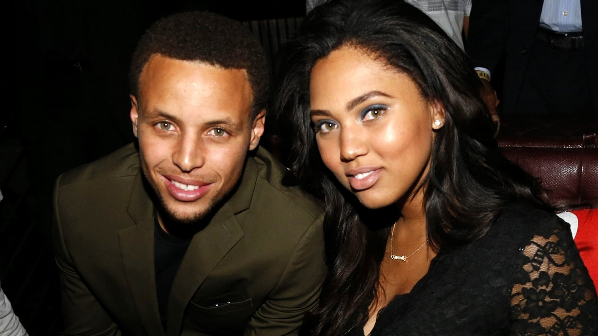 Emotional Intelligence 101: How Steph Currys Wife Lost