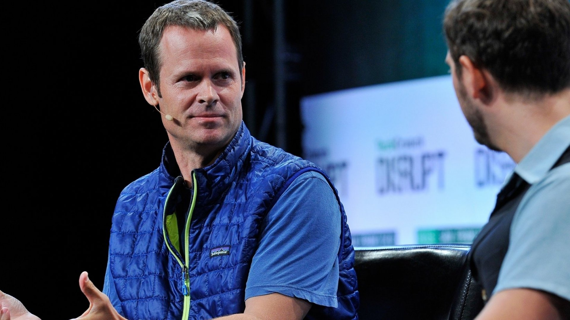 Pandora Founder Tim Westergren to Return as the Company's CEO