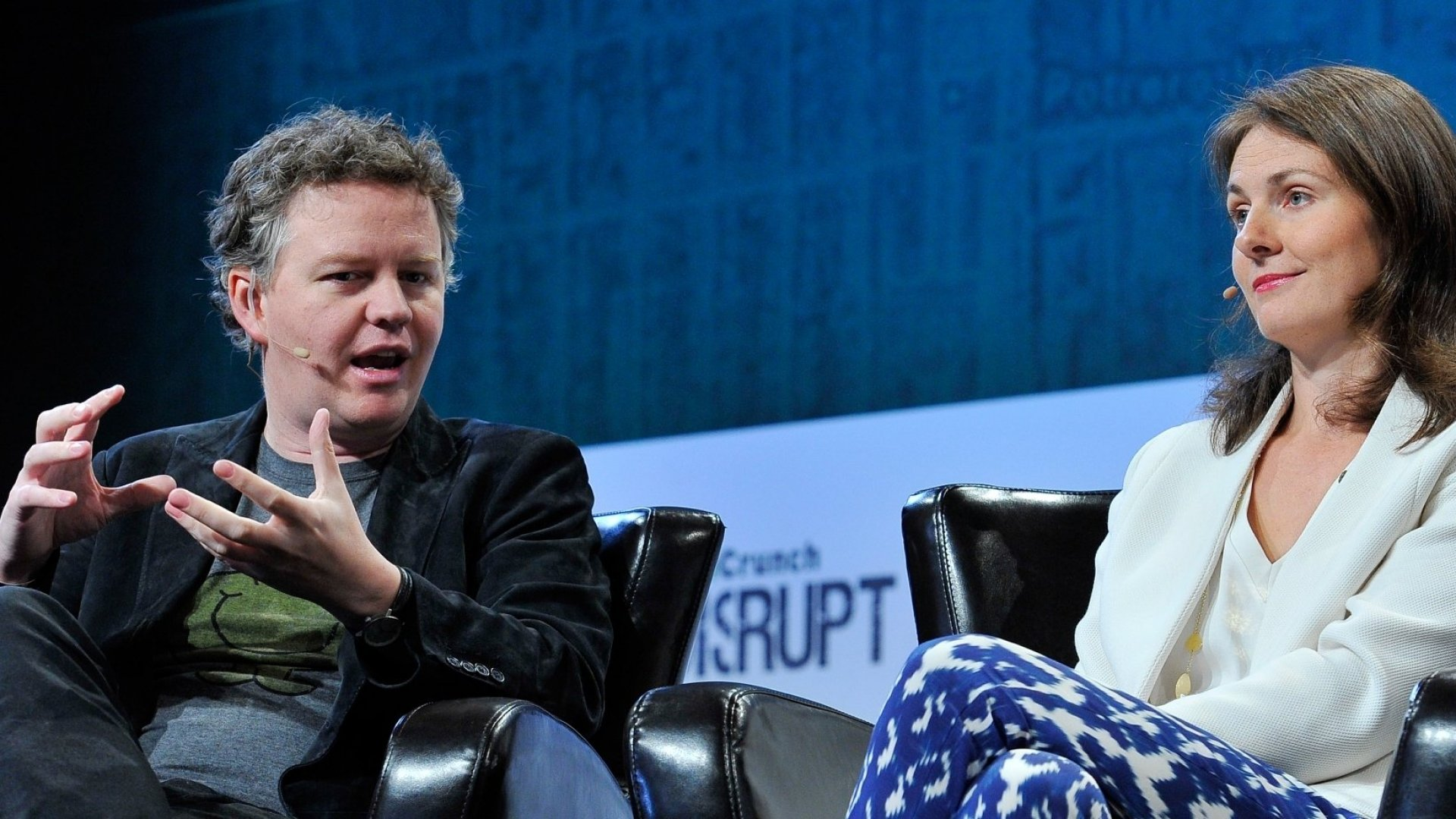 5 Fascinating Details to Know About Cloudflare as It Heads Toward an IPO