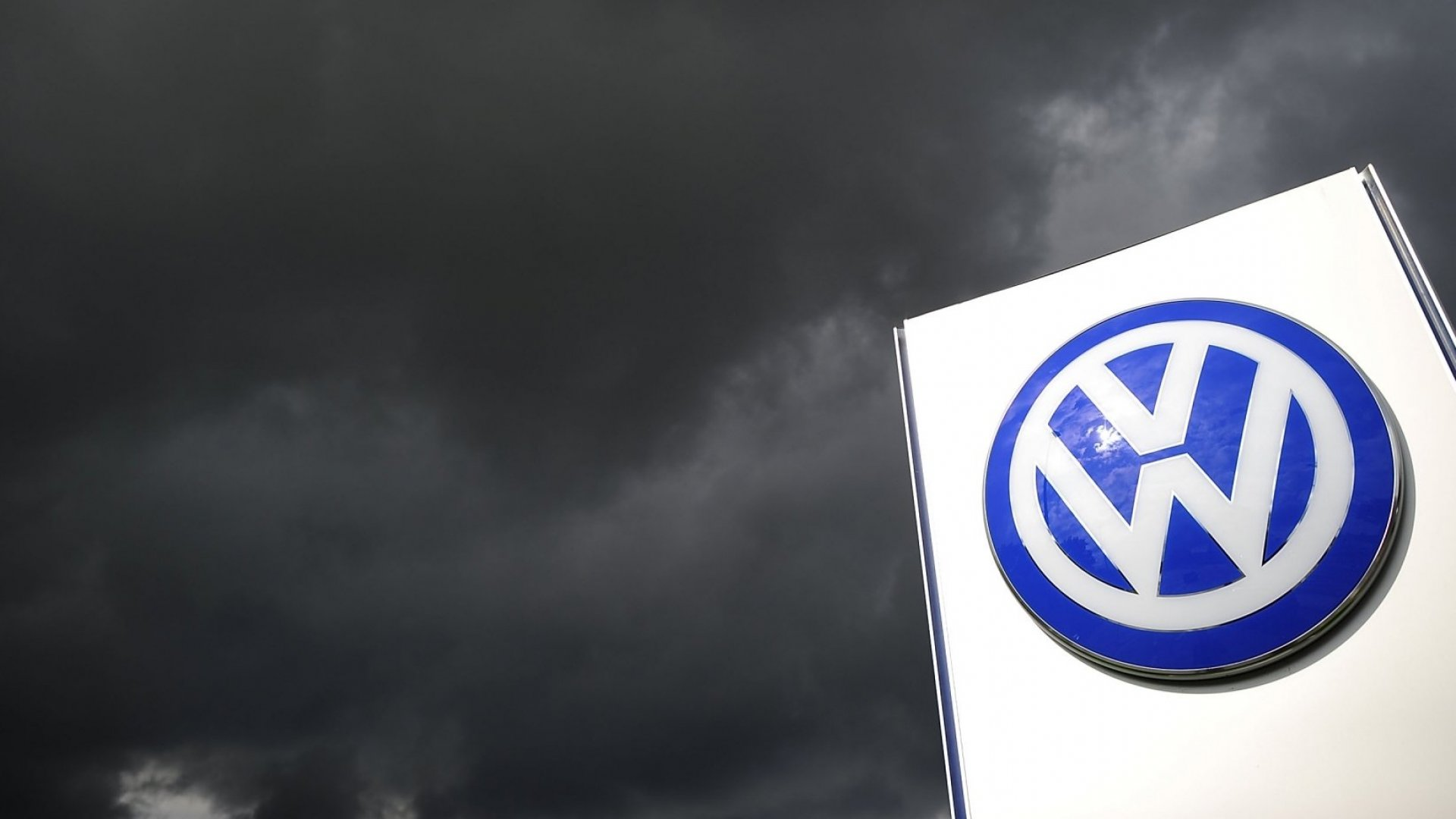 How Not to Repeat Volkswagen's Epic Mistake