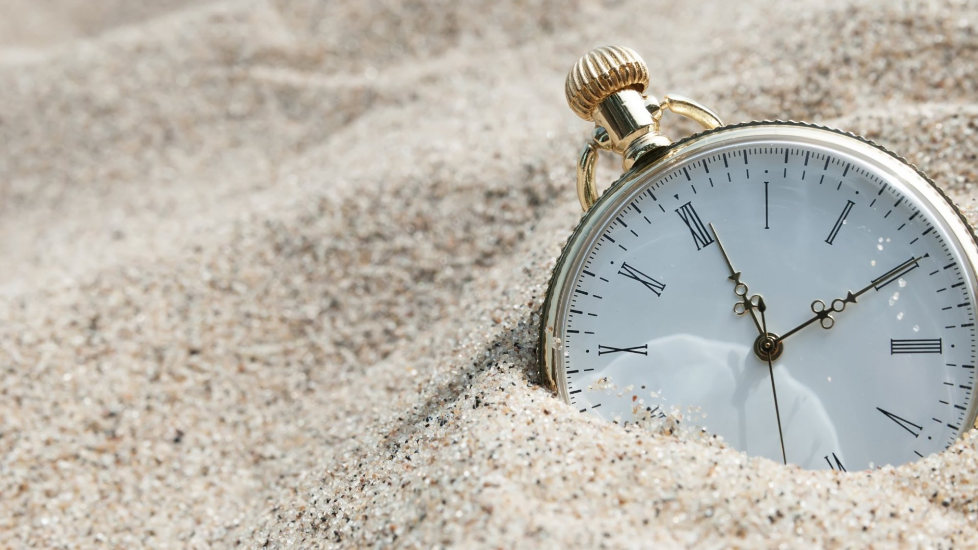 3 Timeless Traits Leaders Must Have