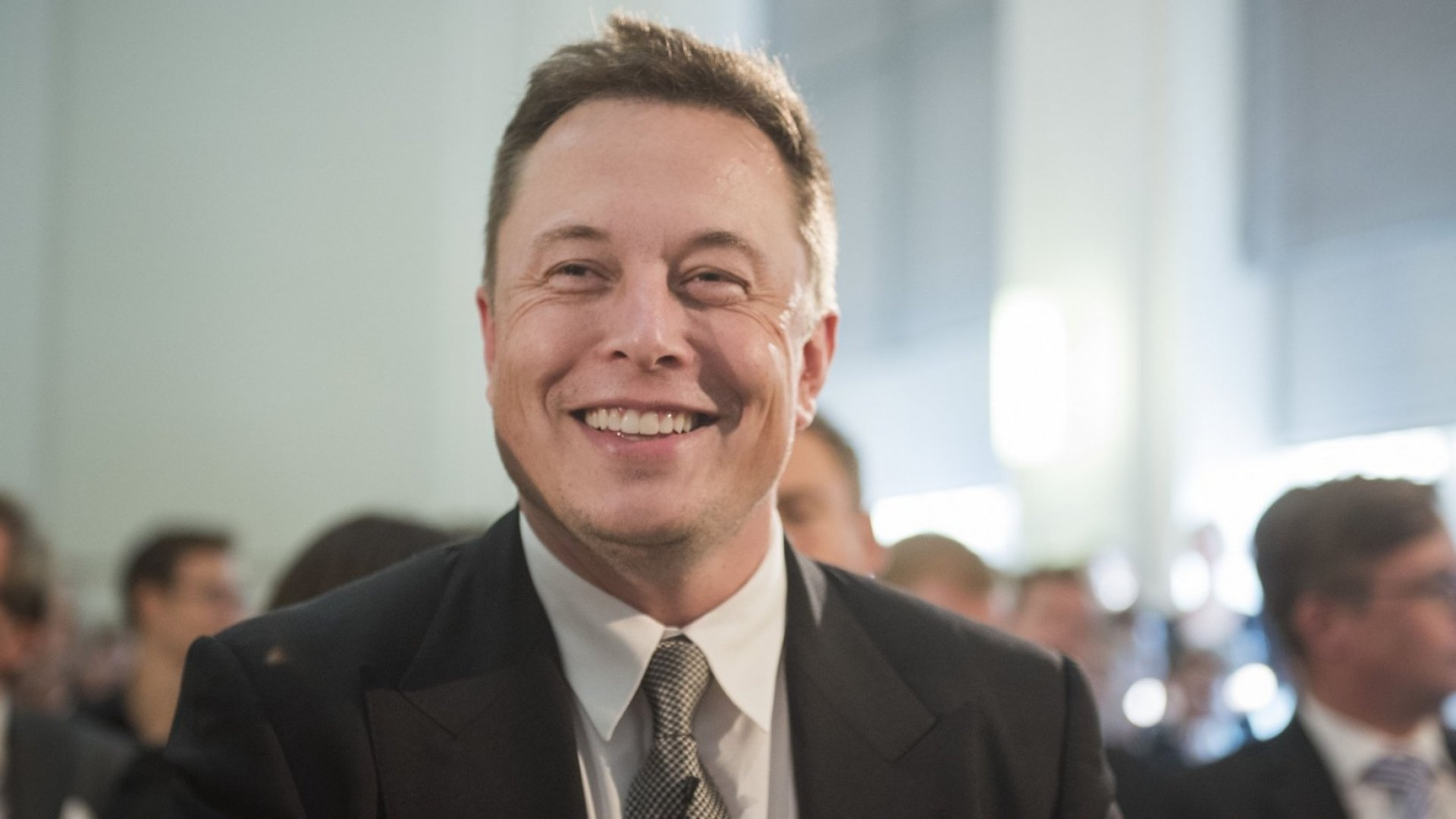 How the 90/90 Rule Could Save Tesla