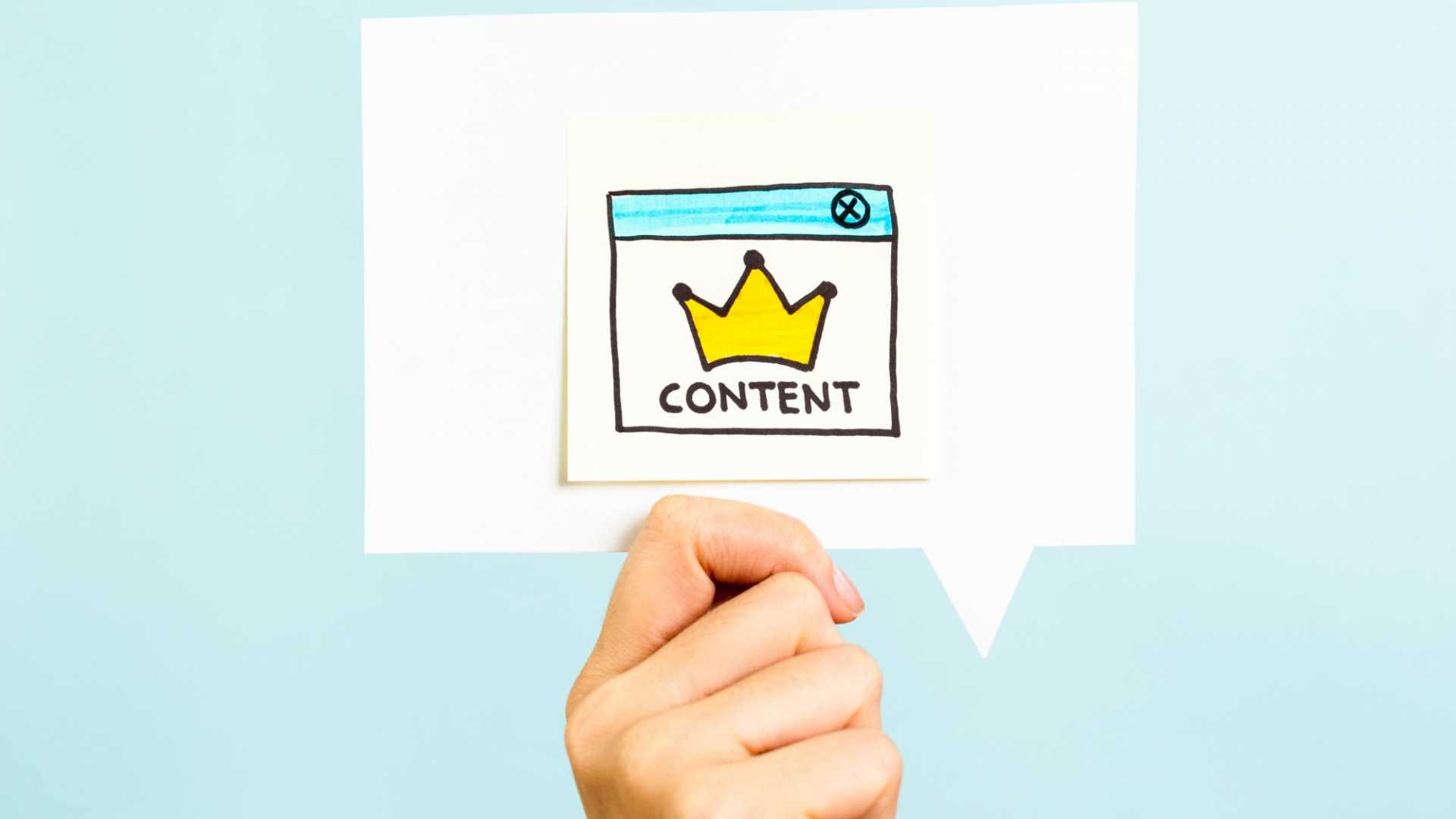 3 Tools for Relentless Social Media Content Distribution