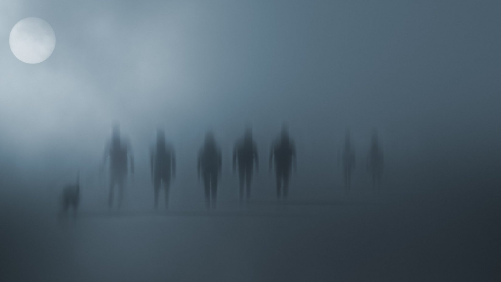 8 Signs Your Startup Is a Zombie,and 3 Things to Do About It