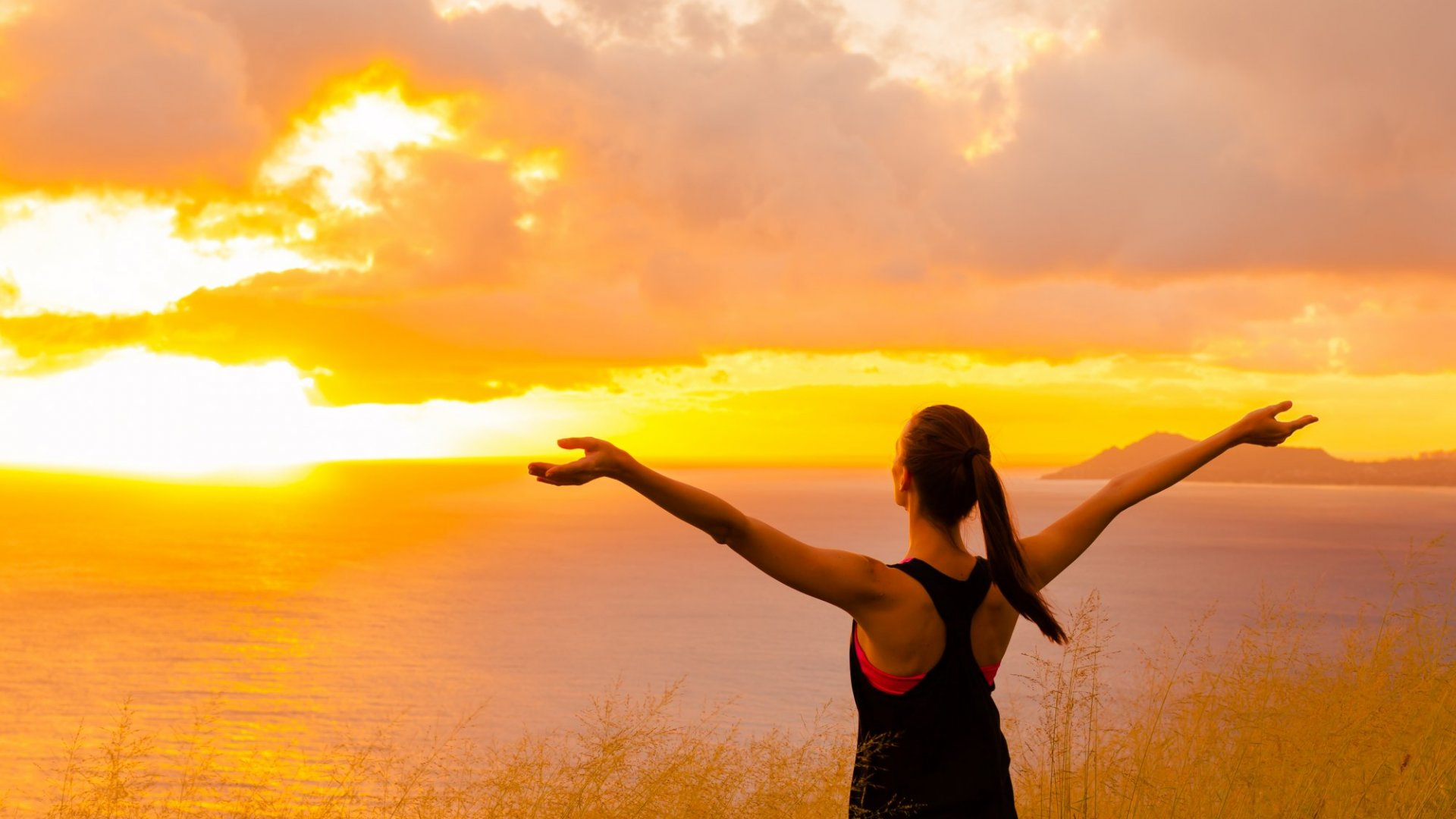 14 Ways To Become Stress Free In 5 Minutes Inc Com