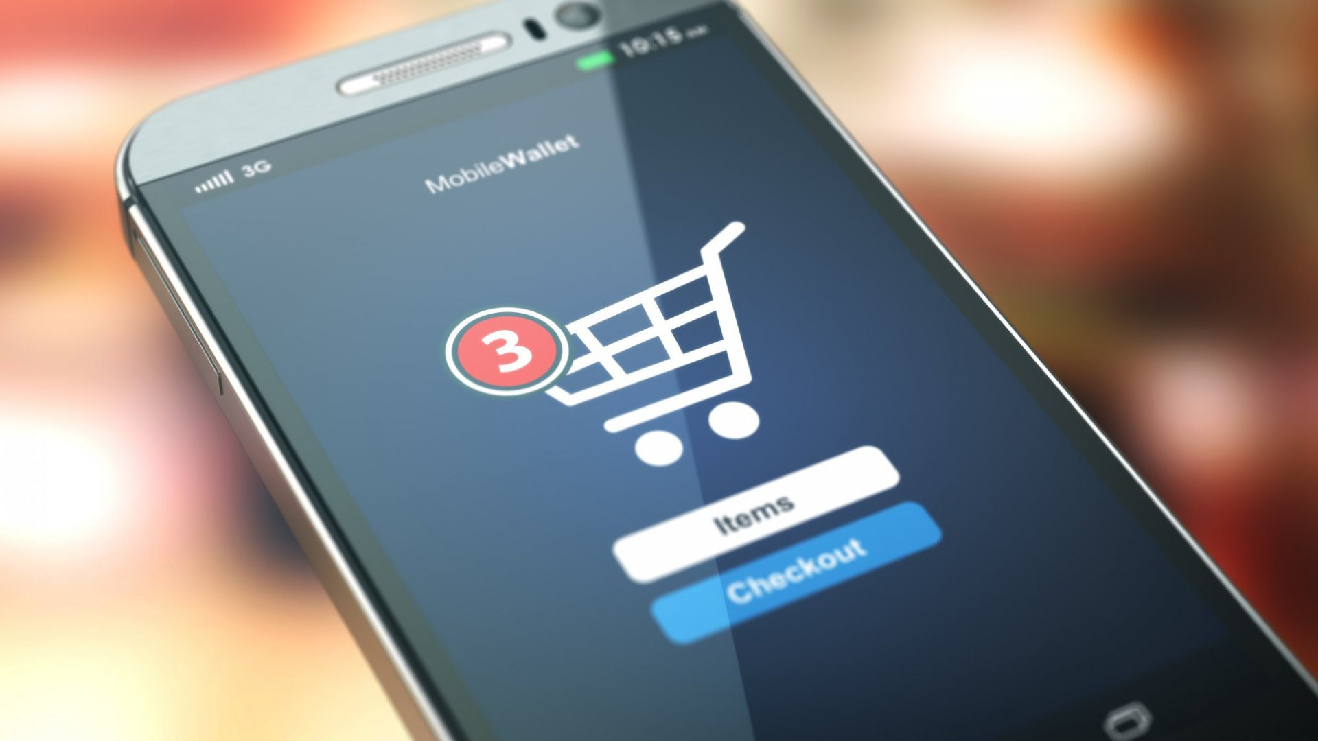 Study Examines the True Cause of Low Mobile Conversion Rates