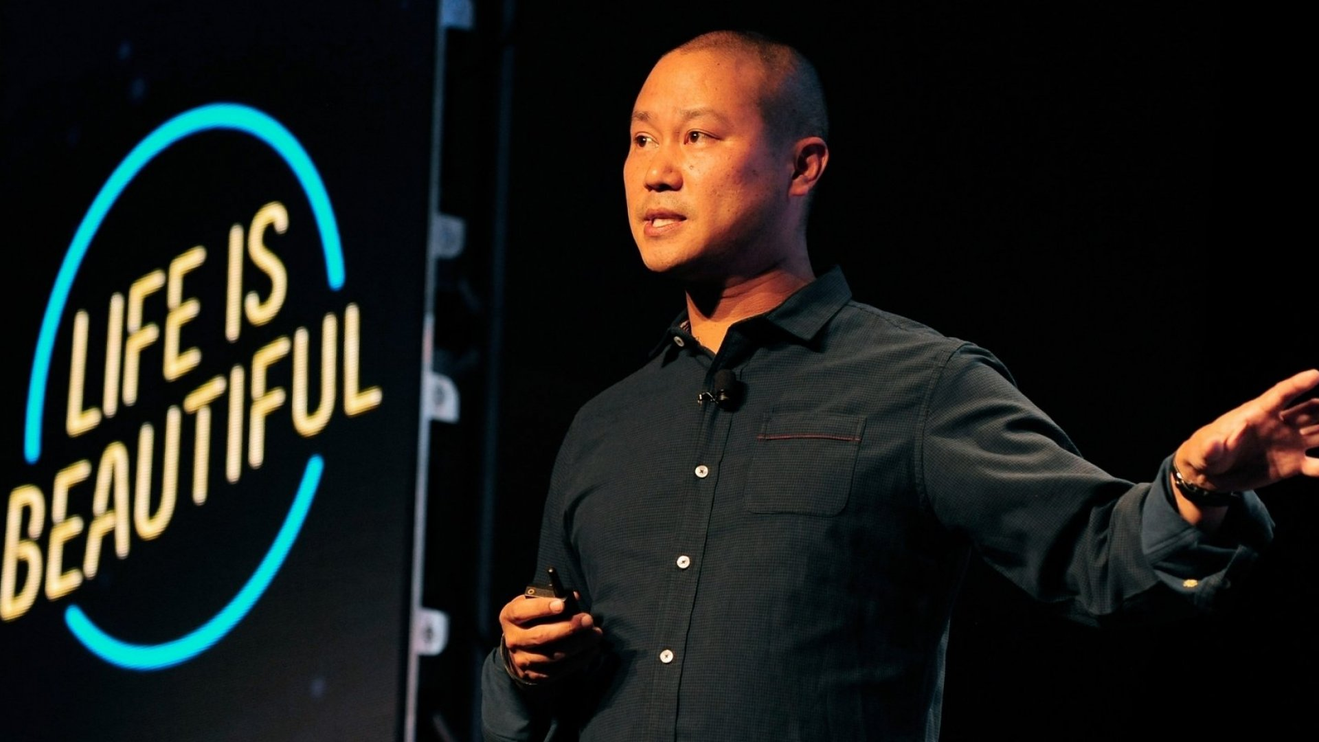 7 New Lessons From Zappos's Radical Management Experiment