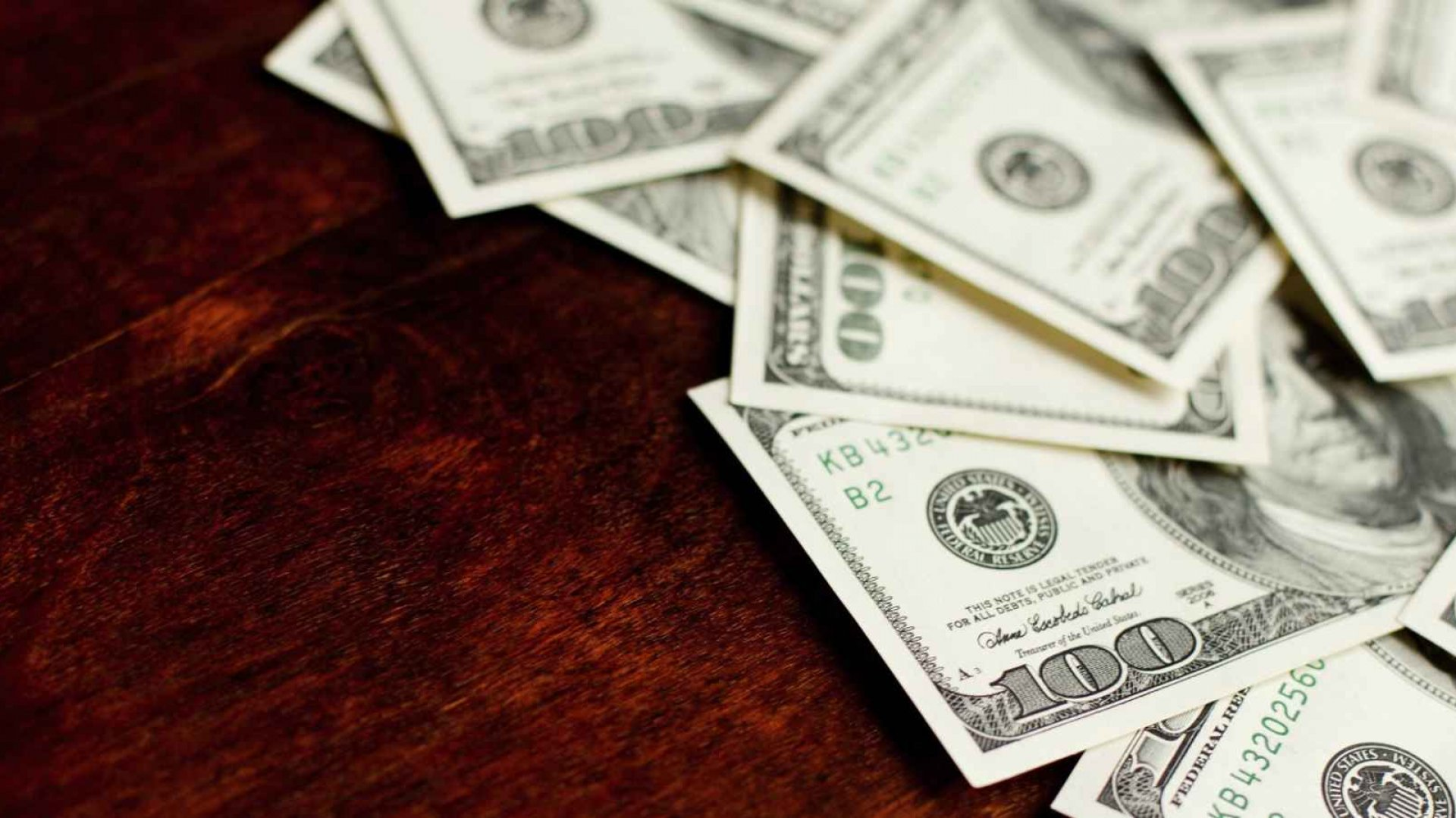 How Discrimination Is Costing the U.S. $300 Billion