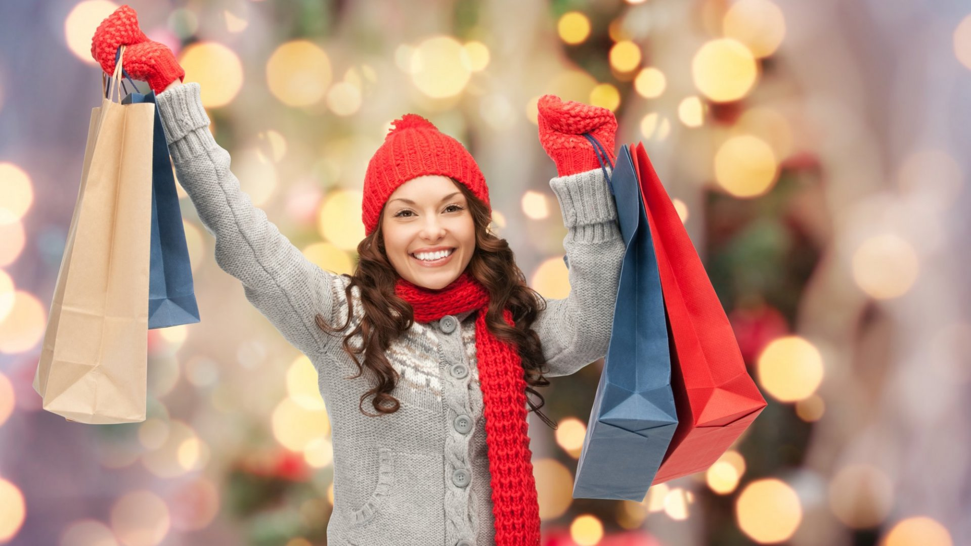 5 Marketing Pitfalls to Avoid During the Holidays