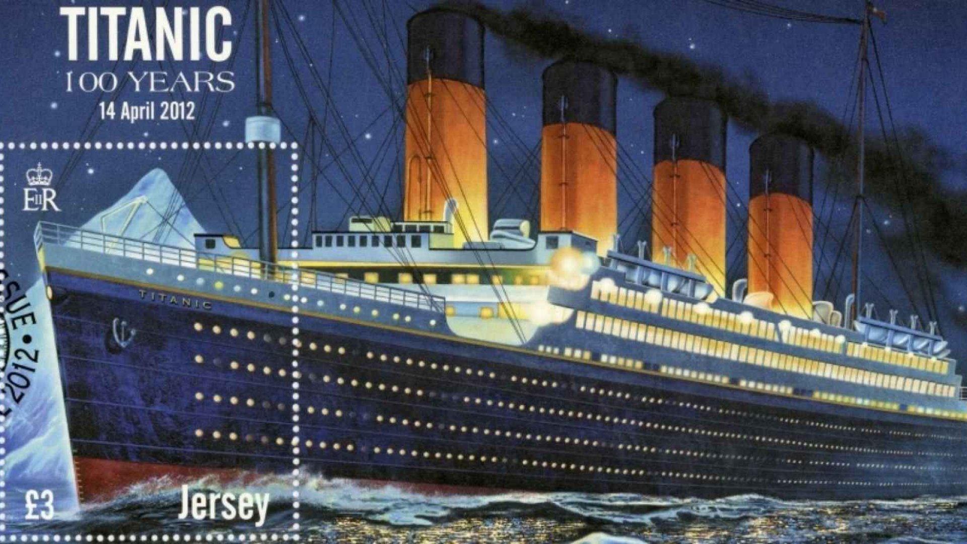 Leading as the Newcomer: Not Every Ship is the Titanic