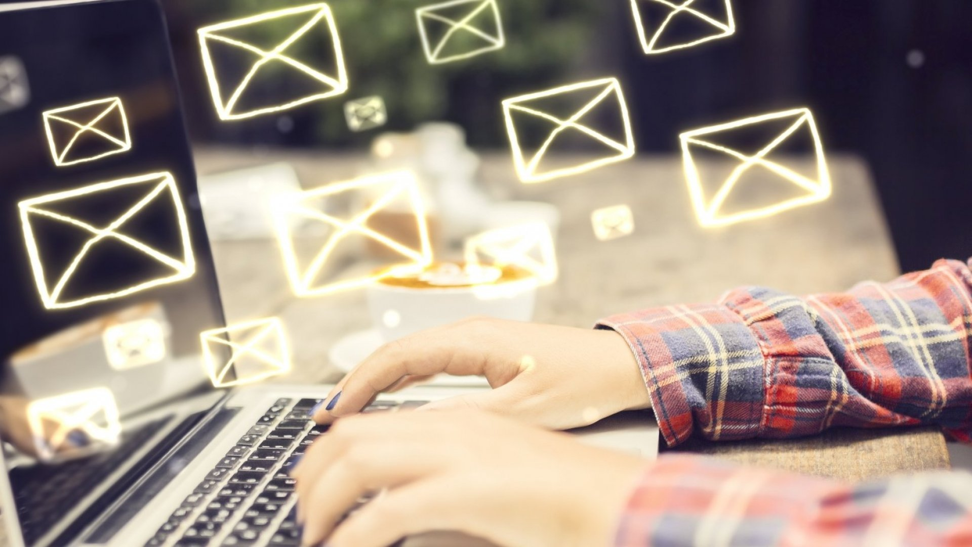 Wrapping a compelling message in a weak subject line will ruin the entire package—and your sales relationships.