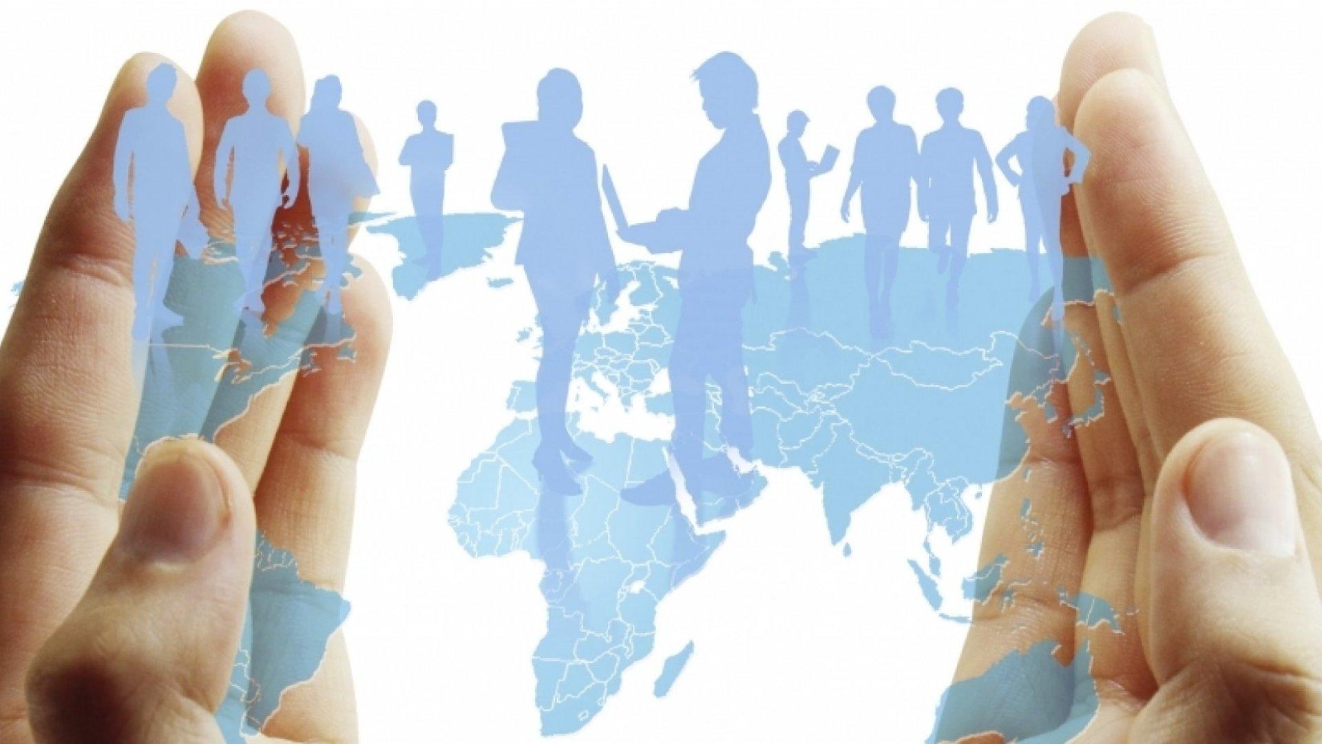 6 Questions to Ask a Job Applicant to Ensure a Cultural Fit