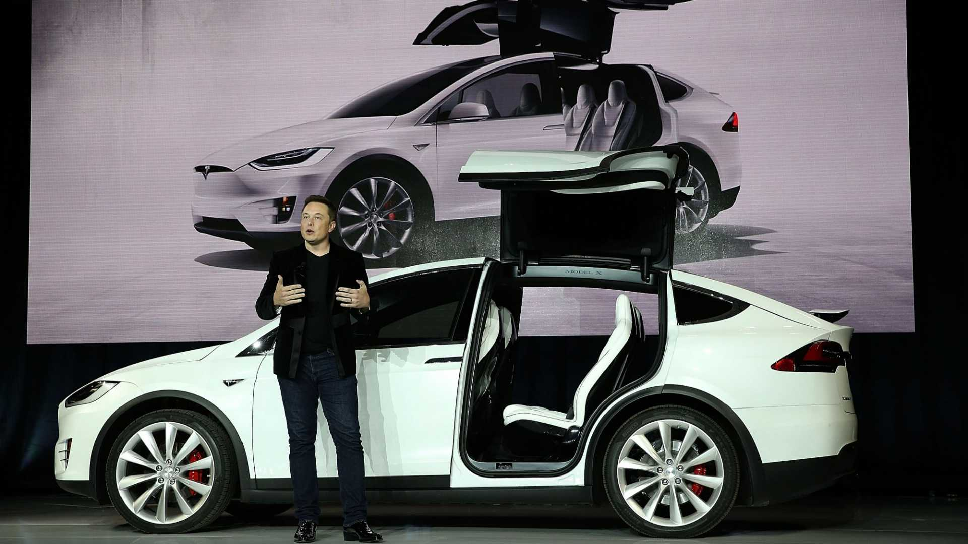 How to Emulate Tesla's Success (While Avoiding Its Costly Mistakes)
