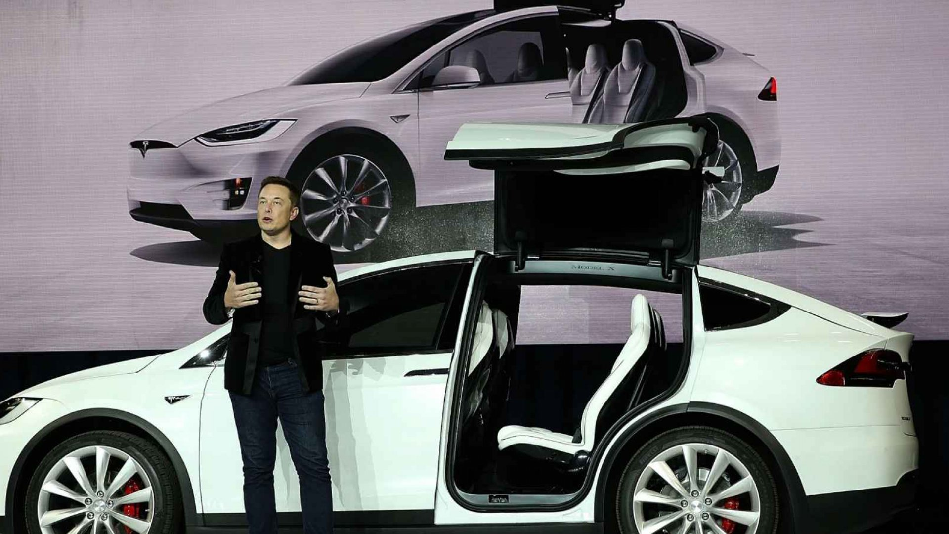Silicon Valley May Have Underestimated How Hard It Is for Tesla to Scale
