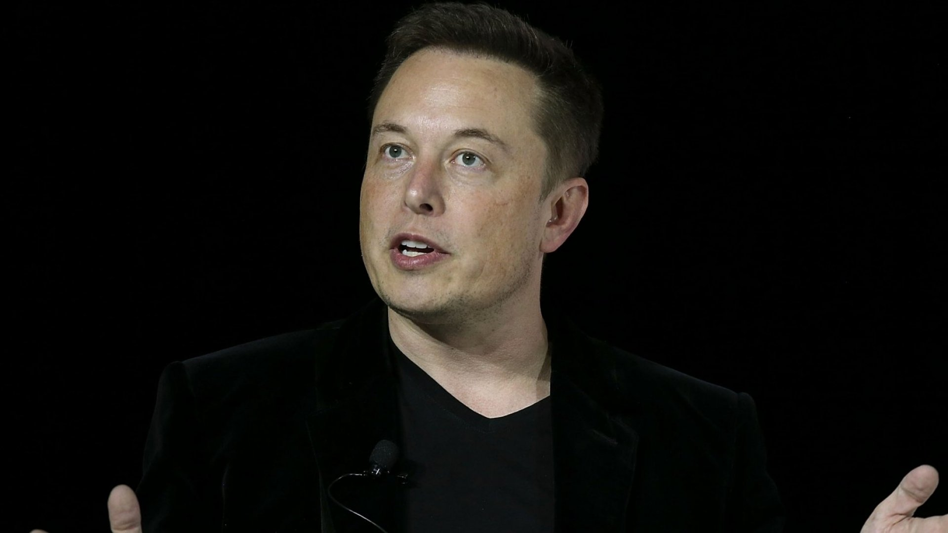 The Power of Emotional Intelligence Is on Full Display With Elon Musk, Jeff Bezos, and Ursula Burns