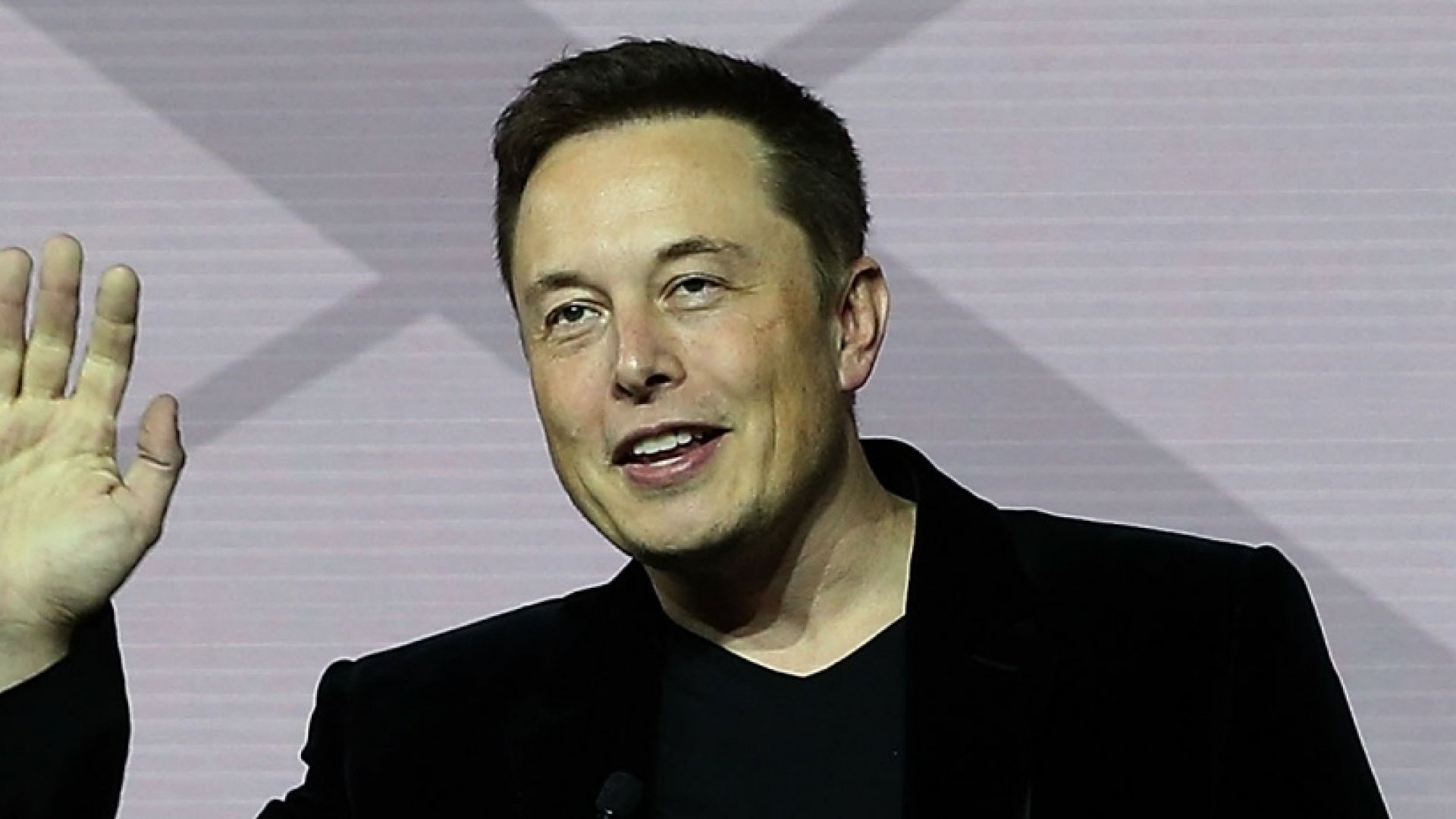 Elon Musk, Eric Schmidt, and Other Influencers Tense Over Artificial Intelligence and the Right Way Forward