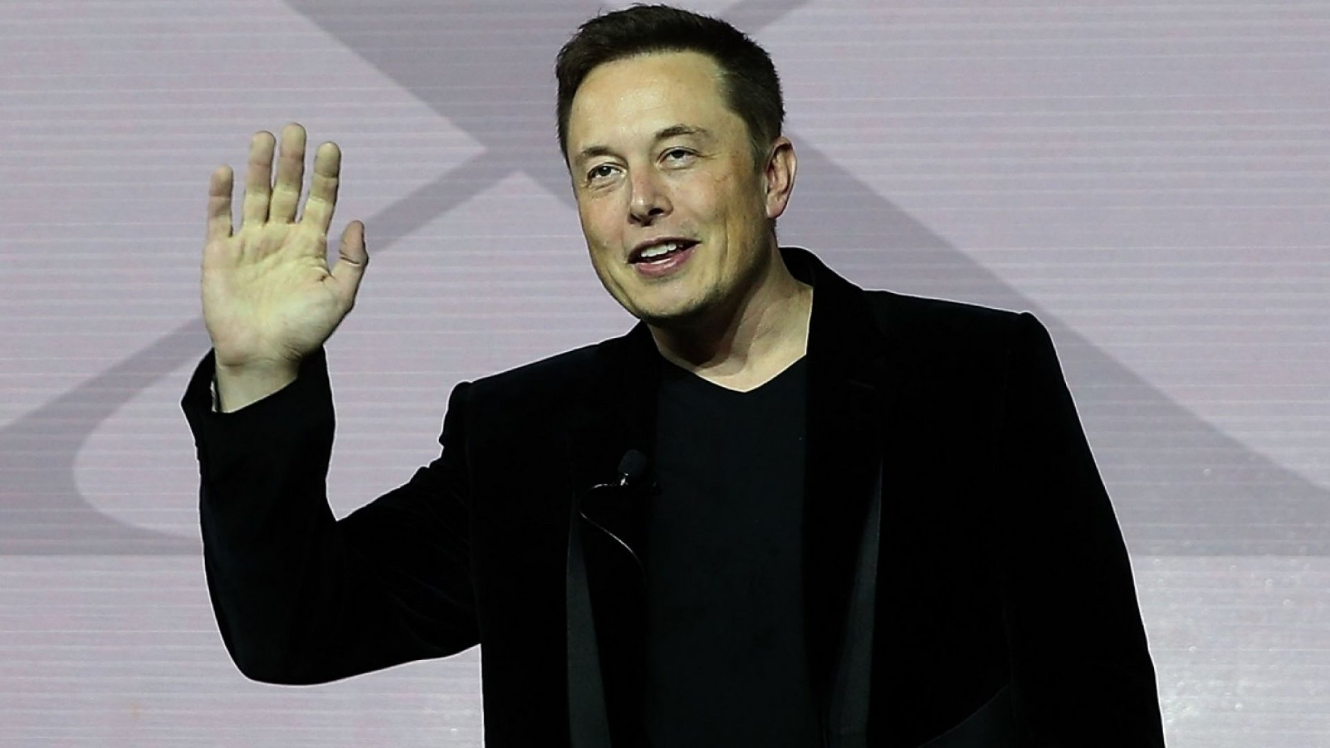 The 7 Biggest Moments of Elon Musk's Extraordinary Career
