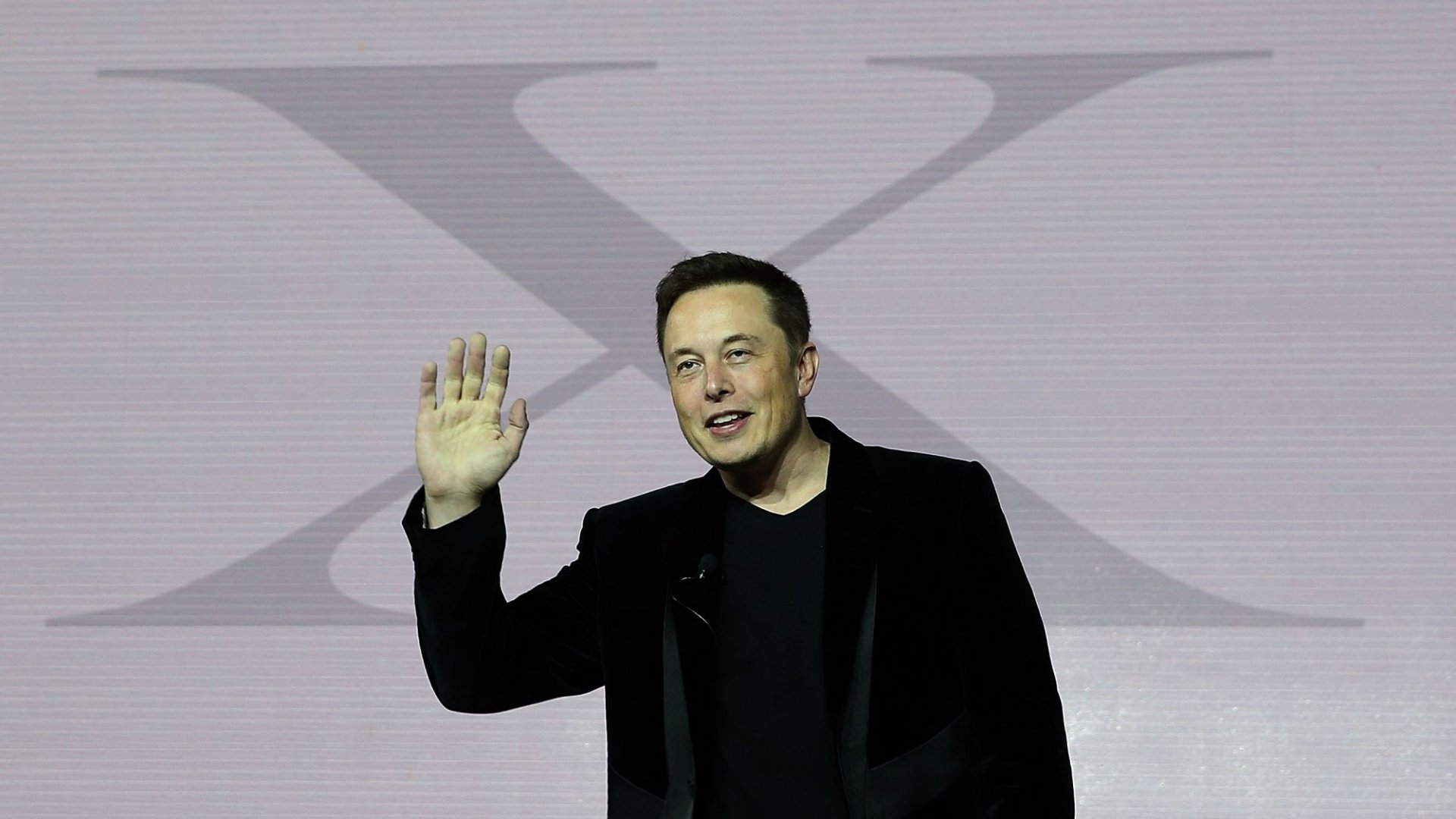 This Is the Best Possible News for Elon Musk and Tesla