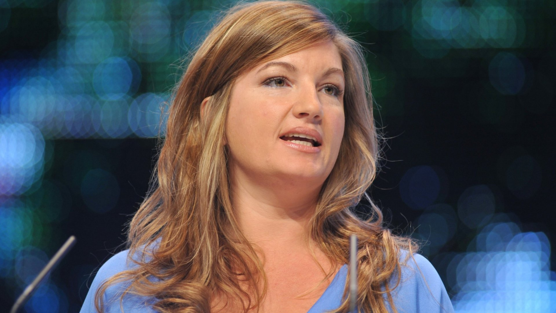 How James Caan and Karren Brady Plan to Find the World's Top Recruiter