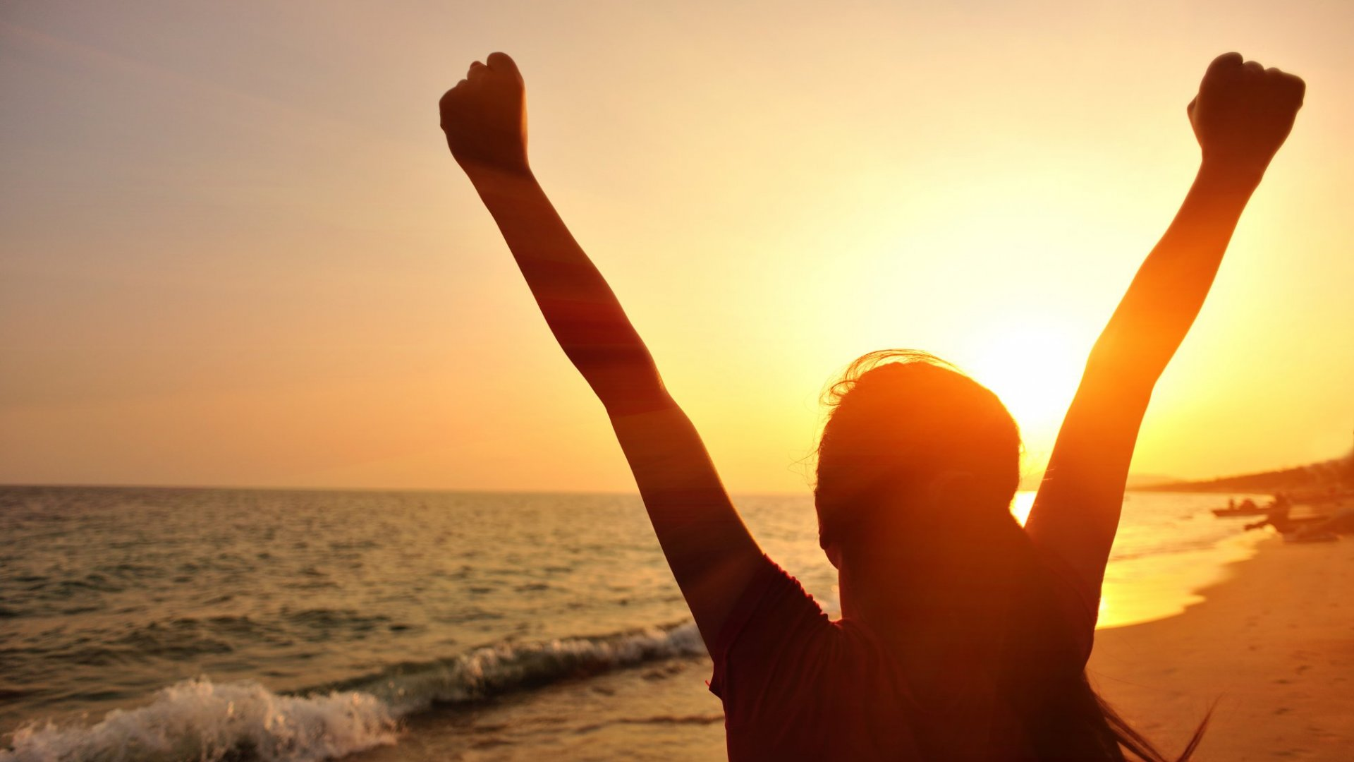 8 Powerful Signs That You're Successful (Even If You Don't Think So)