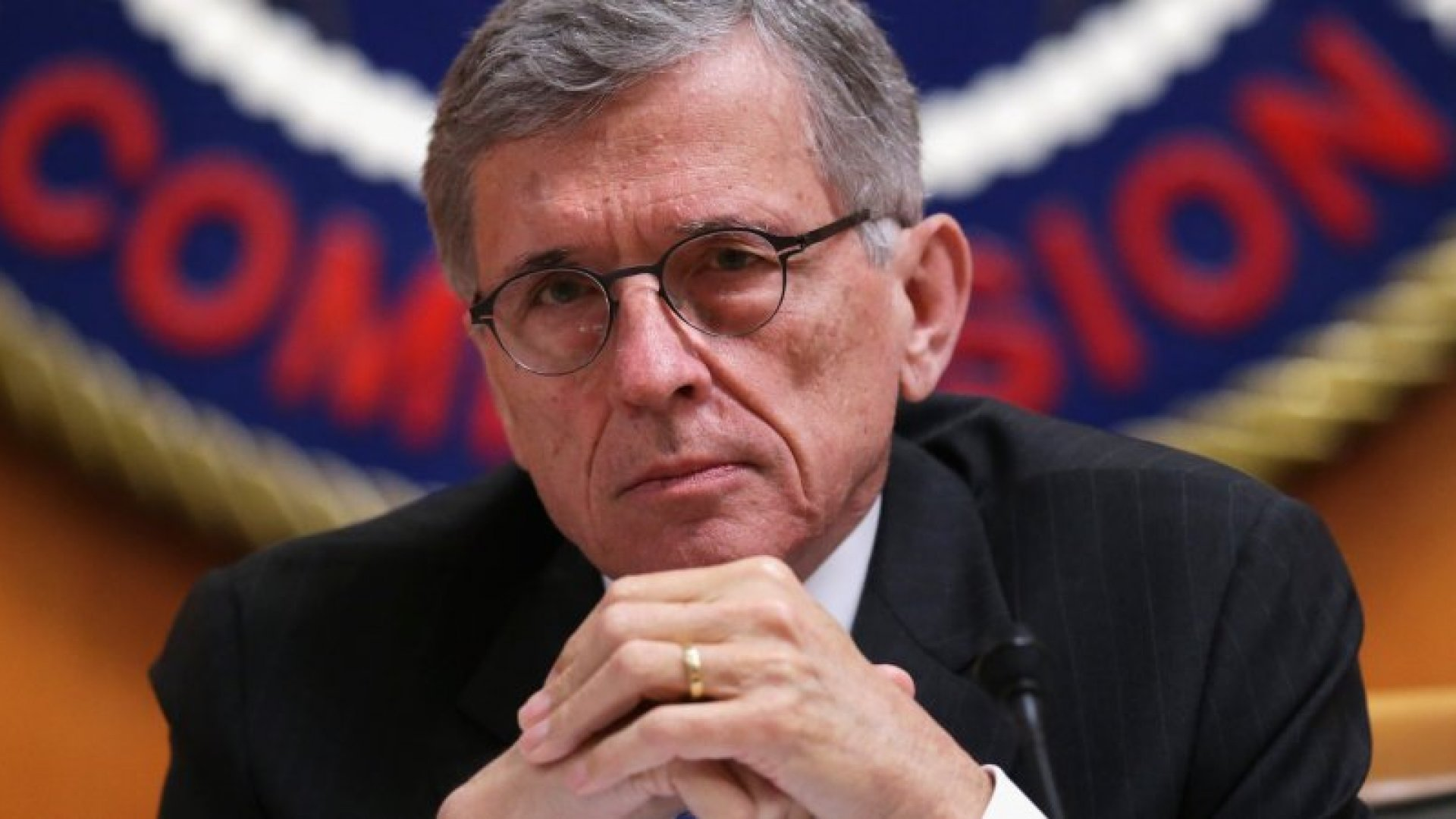 Tom Wheeler Gives Official Proposal on Net Neutrality